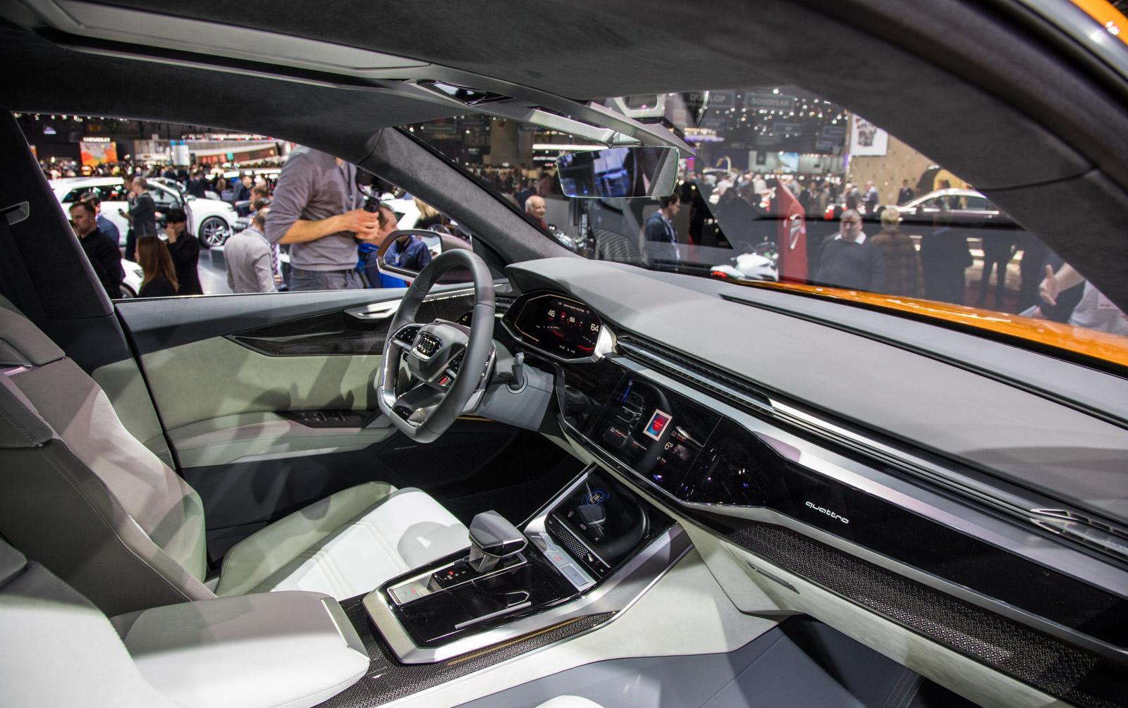 Audi-Q8-Concept-007