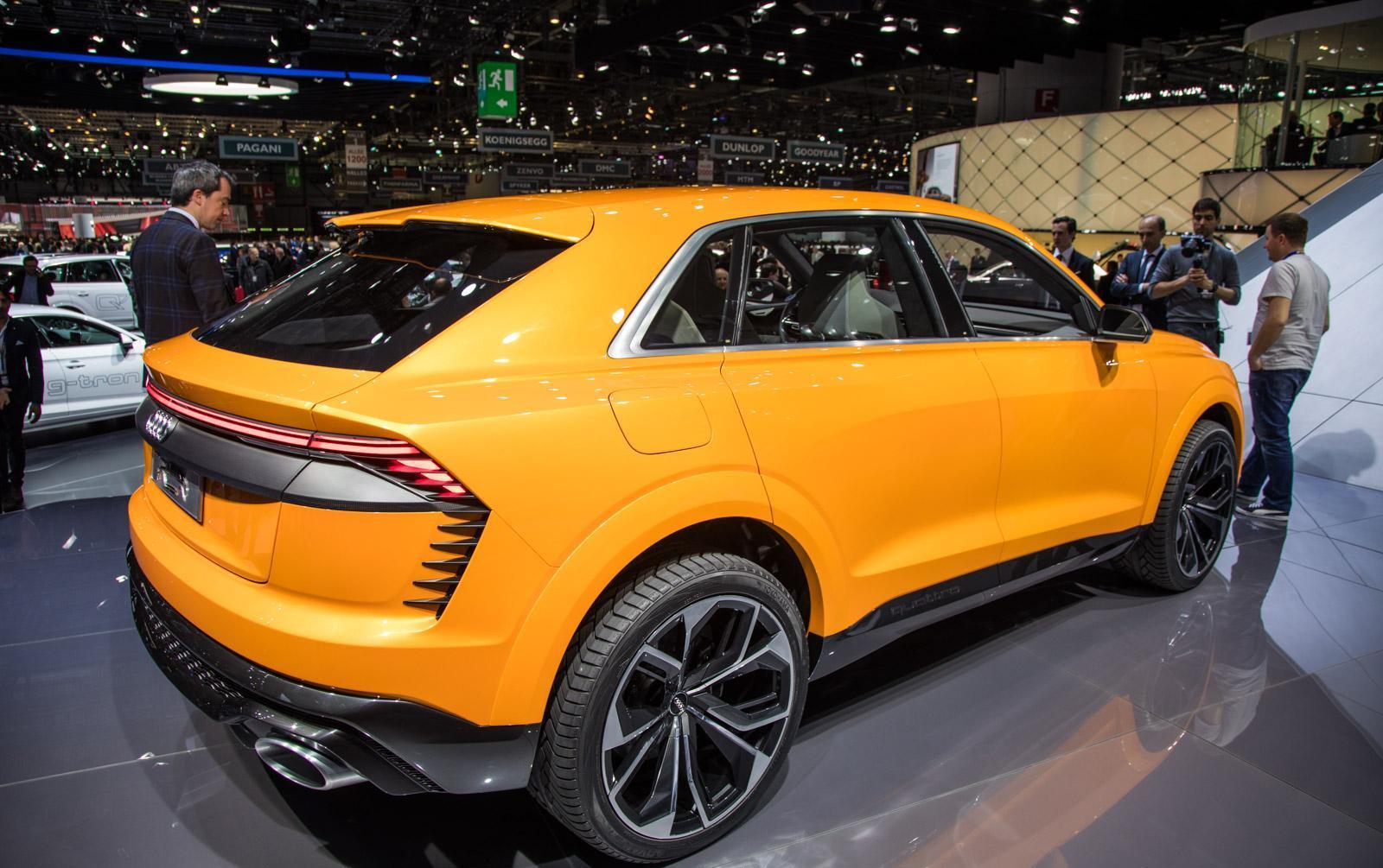 Audi-Q8-Concept-008