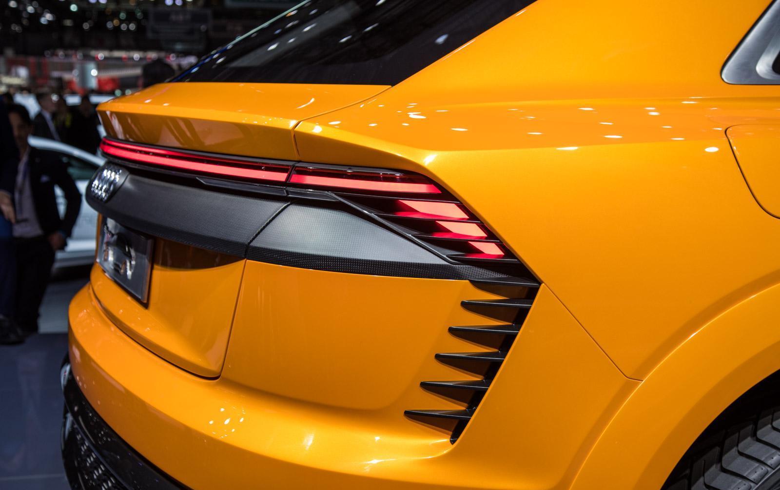 Audi-Q8-Concept-009