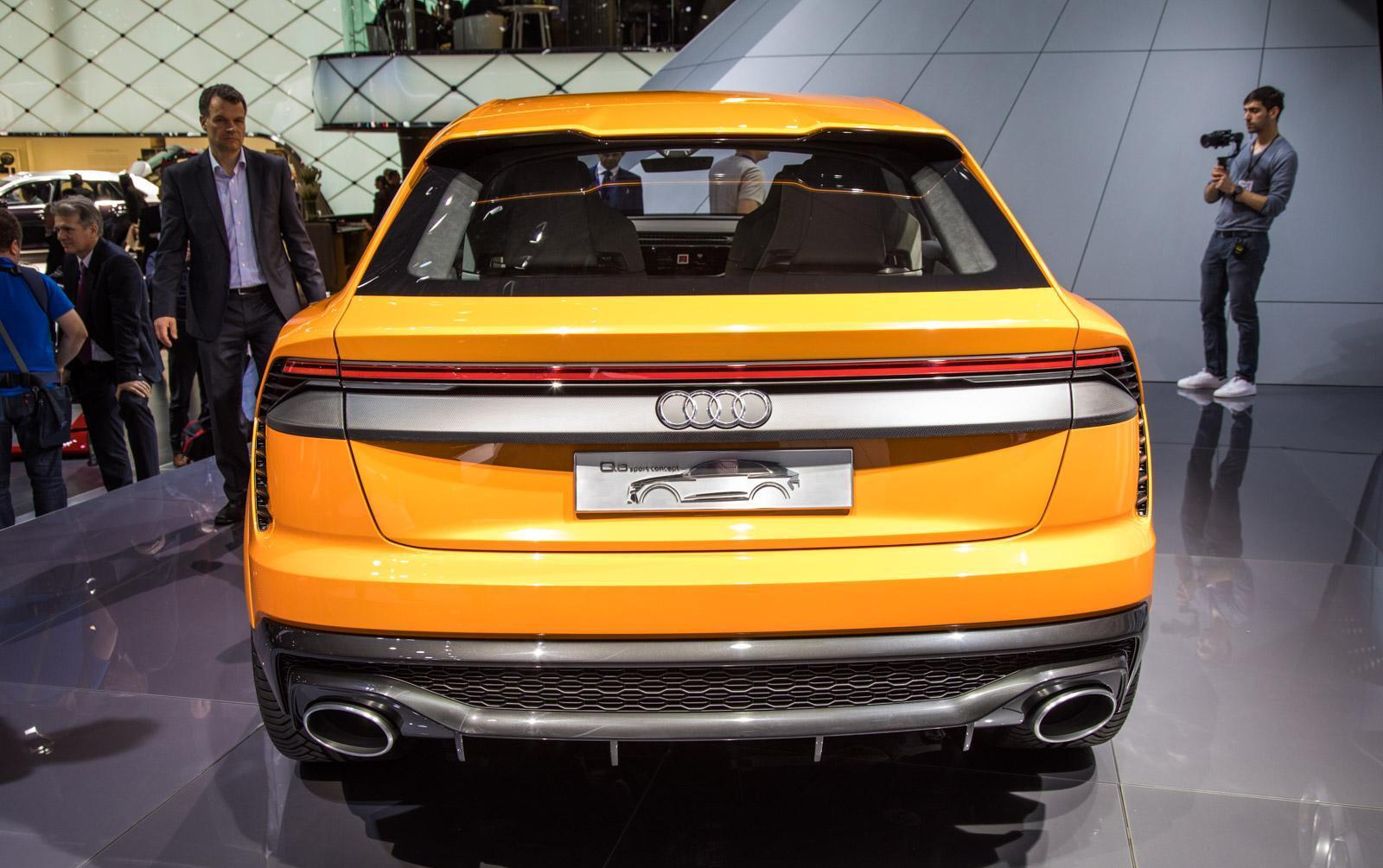 Audi-Q8-Concept-010
