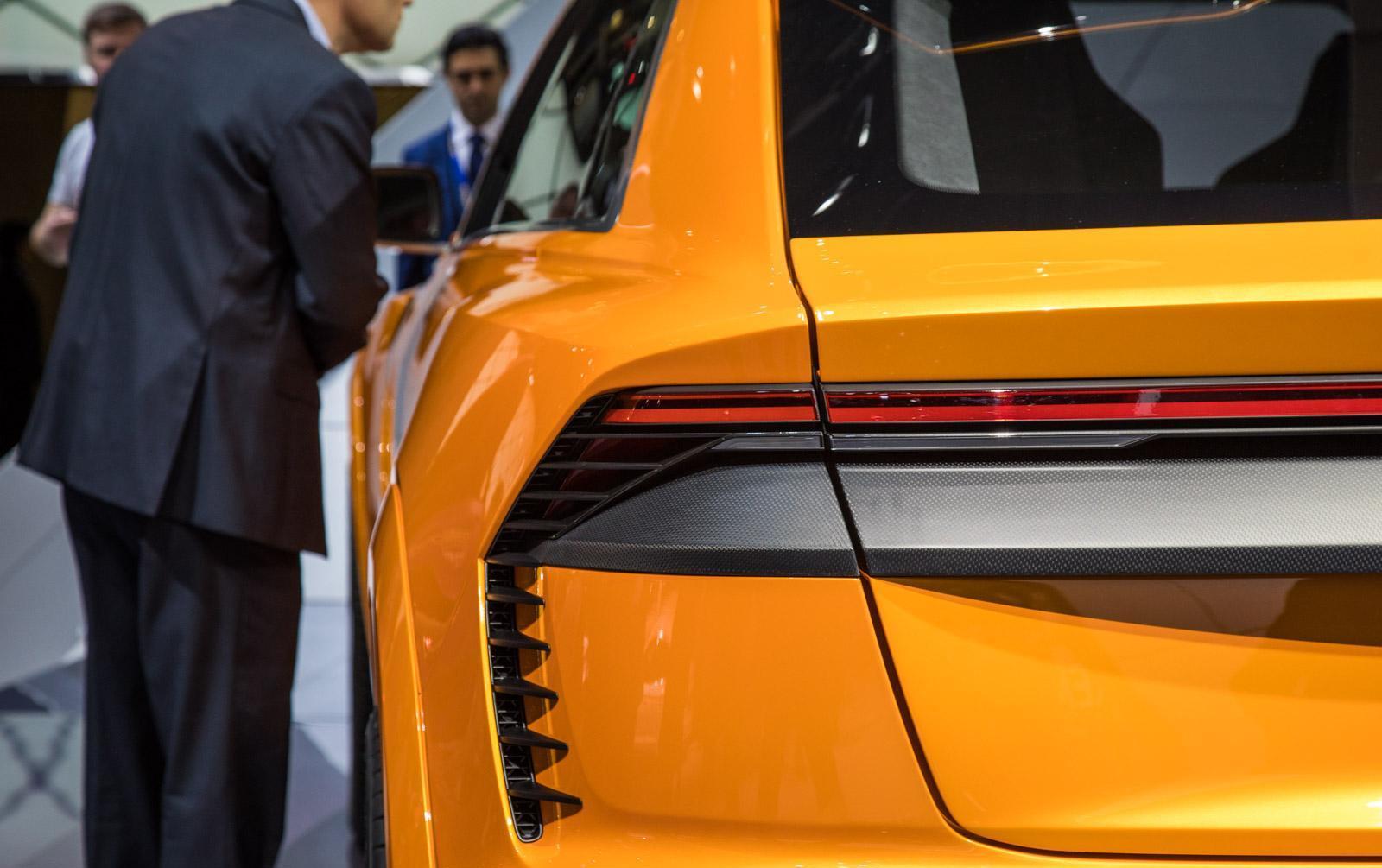 Audi-Q8-Concept-011