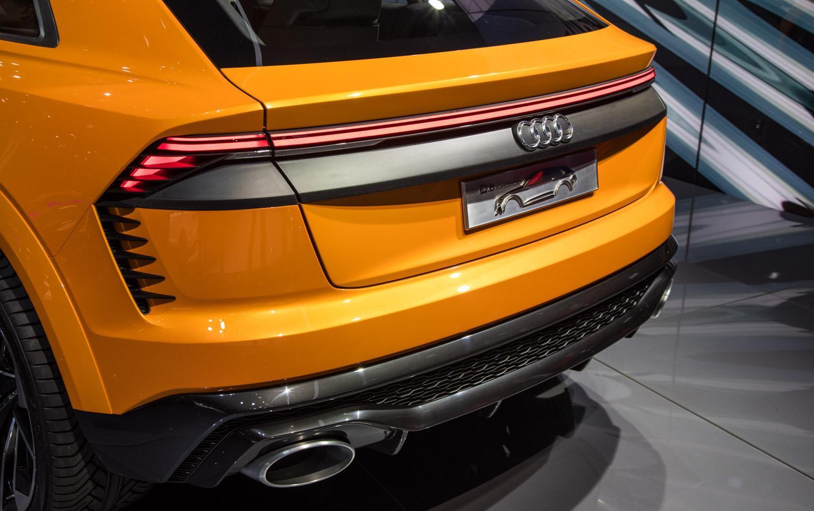 Audi-Q8-Concept-012