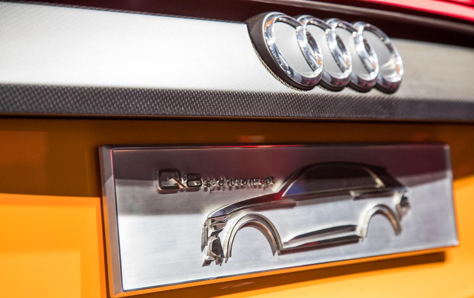 Audi-Q8-Concept-013