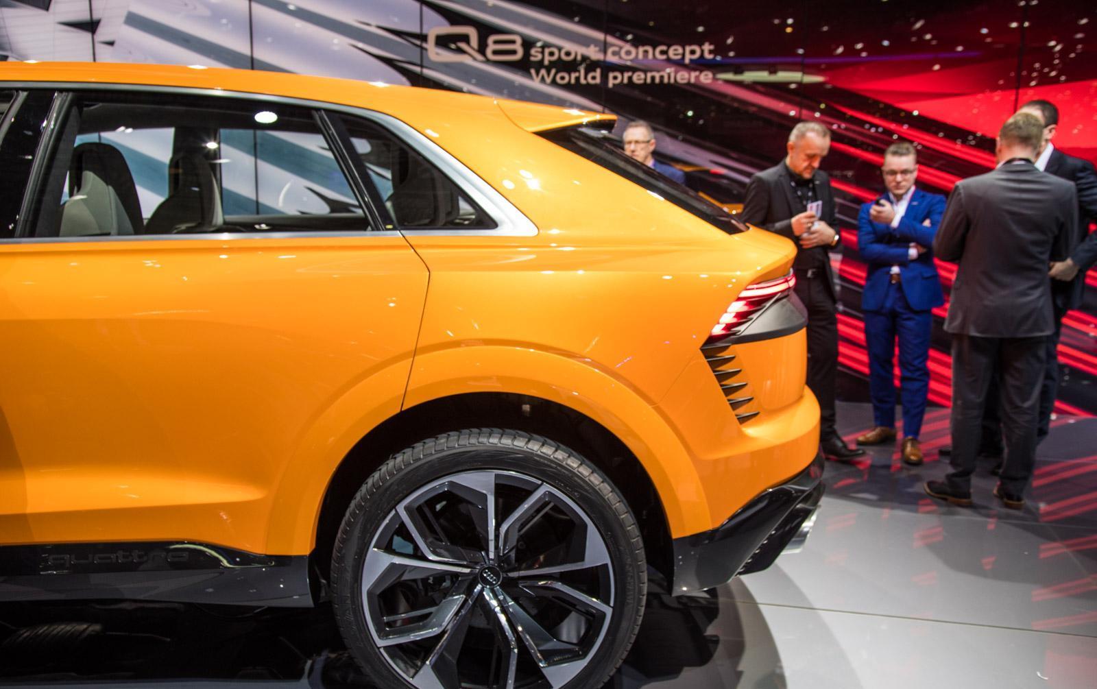 Audi-Q8-Concept-014