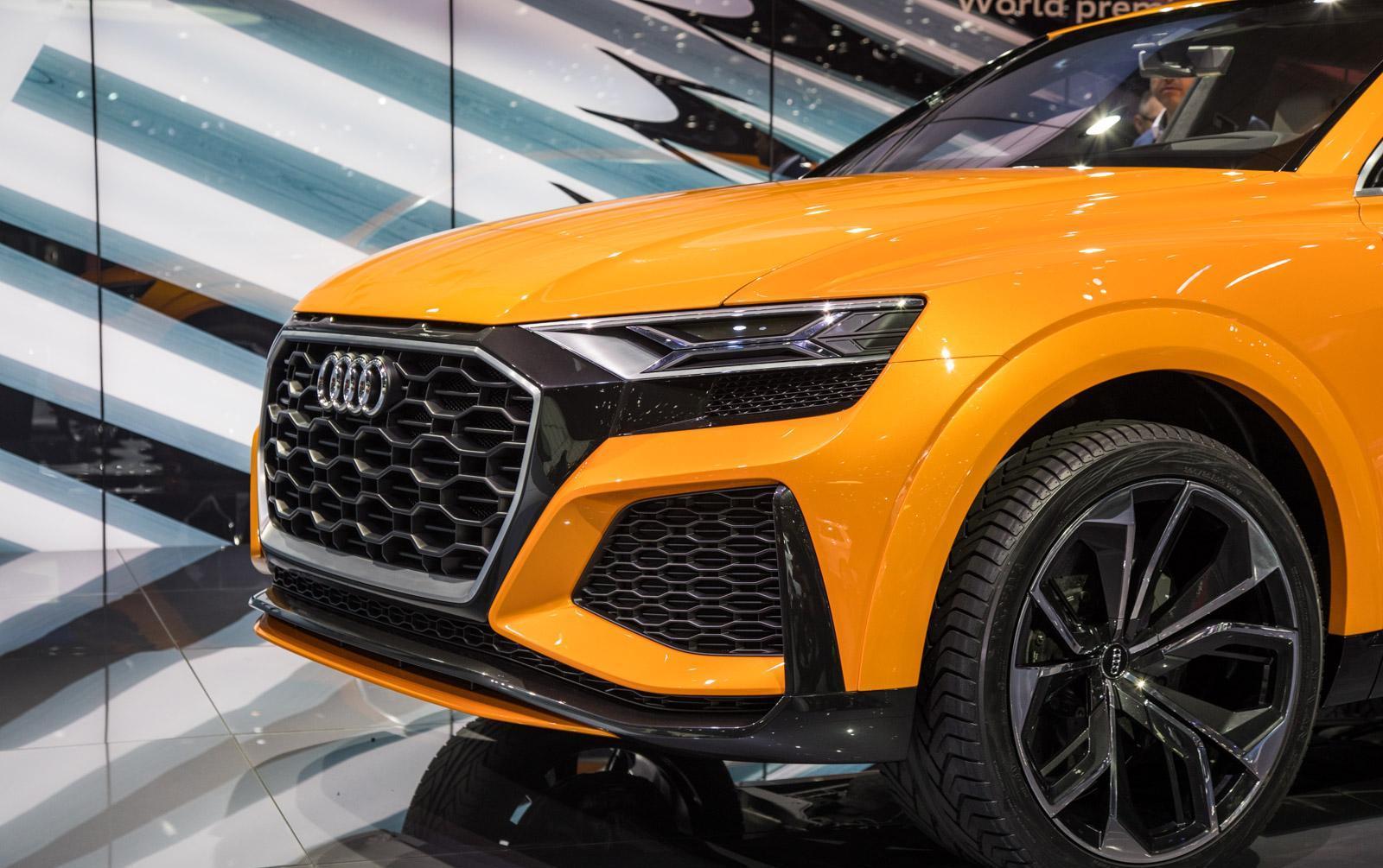 Audi-Q8-Concept-015