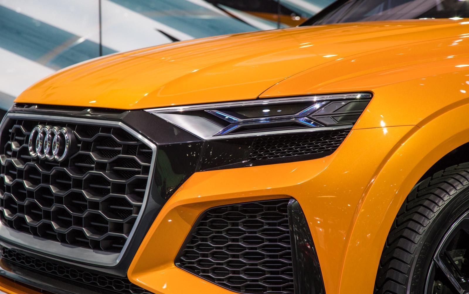 Audi-Q8-Concept-016