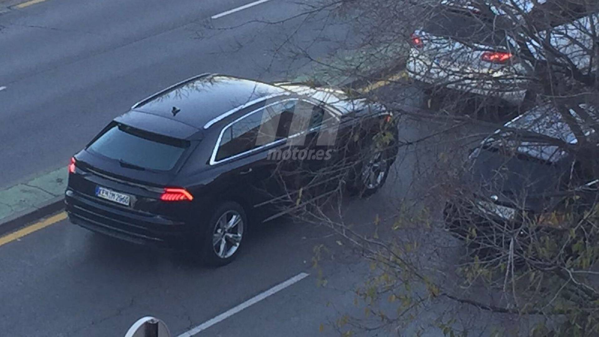 new-audi-q8-spy-photos (1)