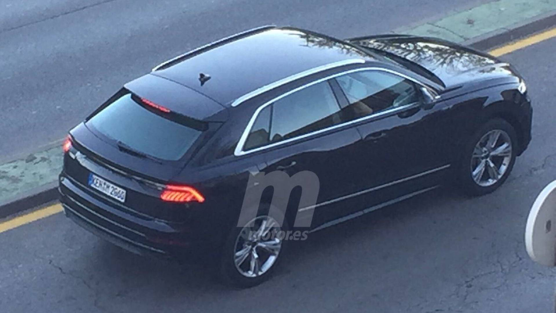 new-audi-q8-spy-photos (5)