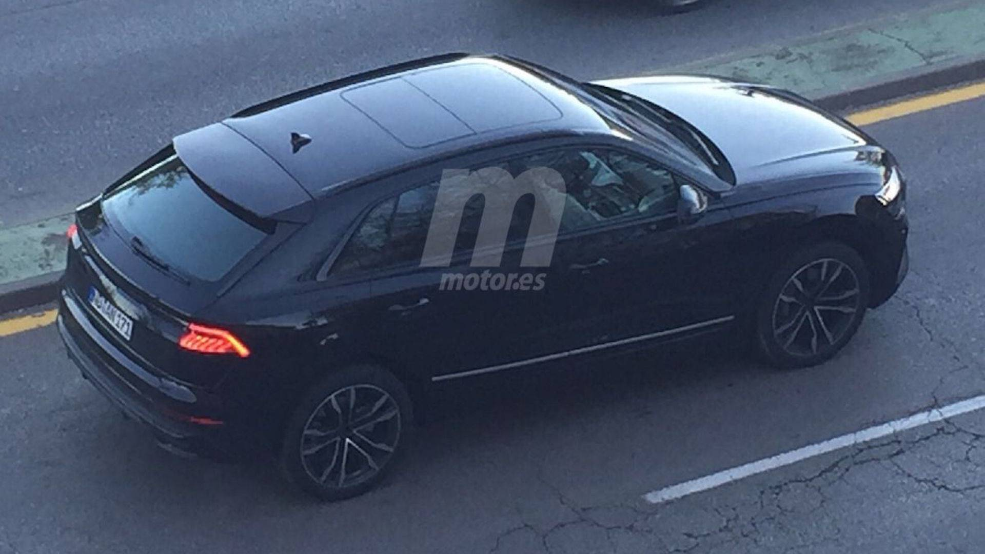 new-audi-q8-spy-photos (6)