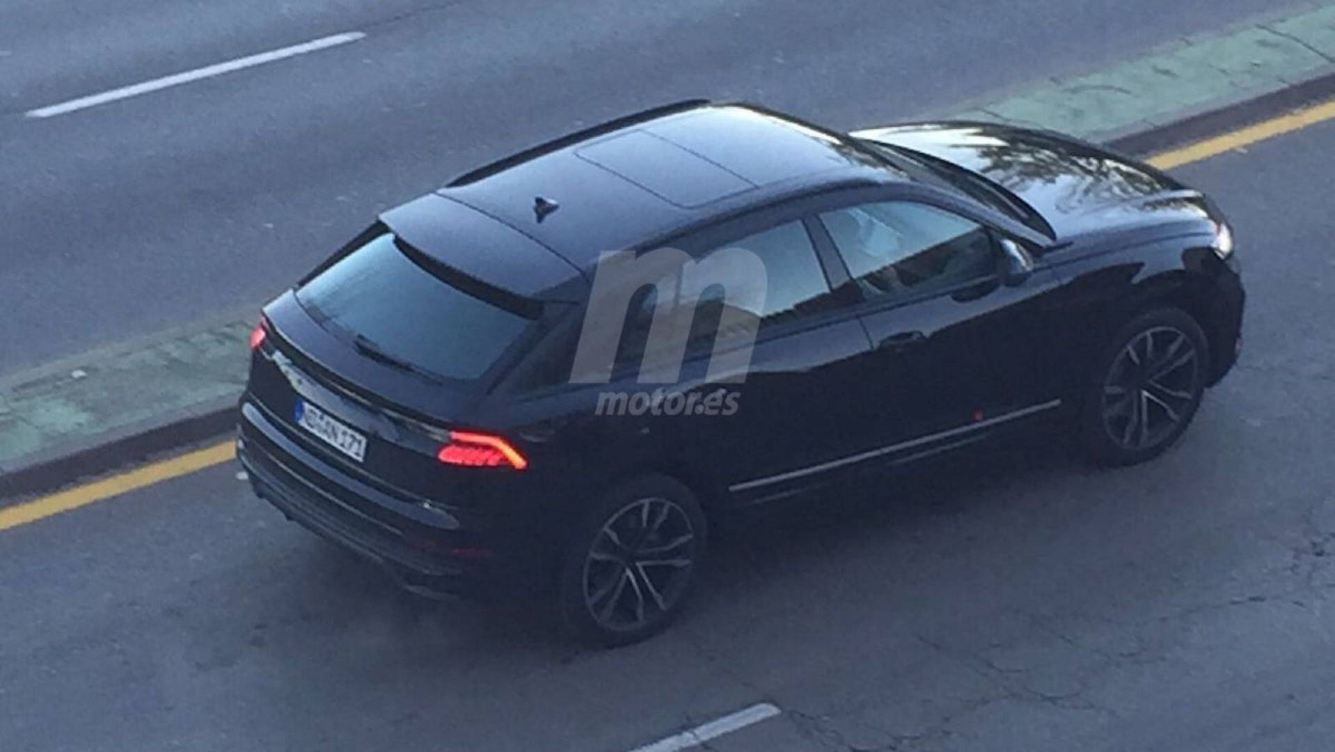 new-audi-q8-spy-photos
