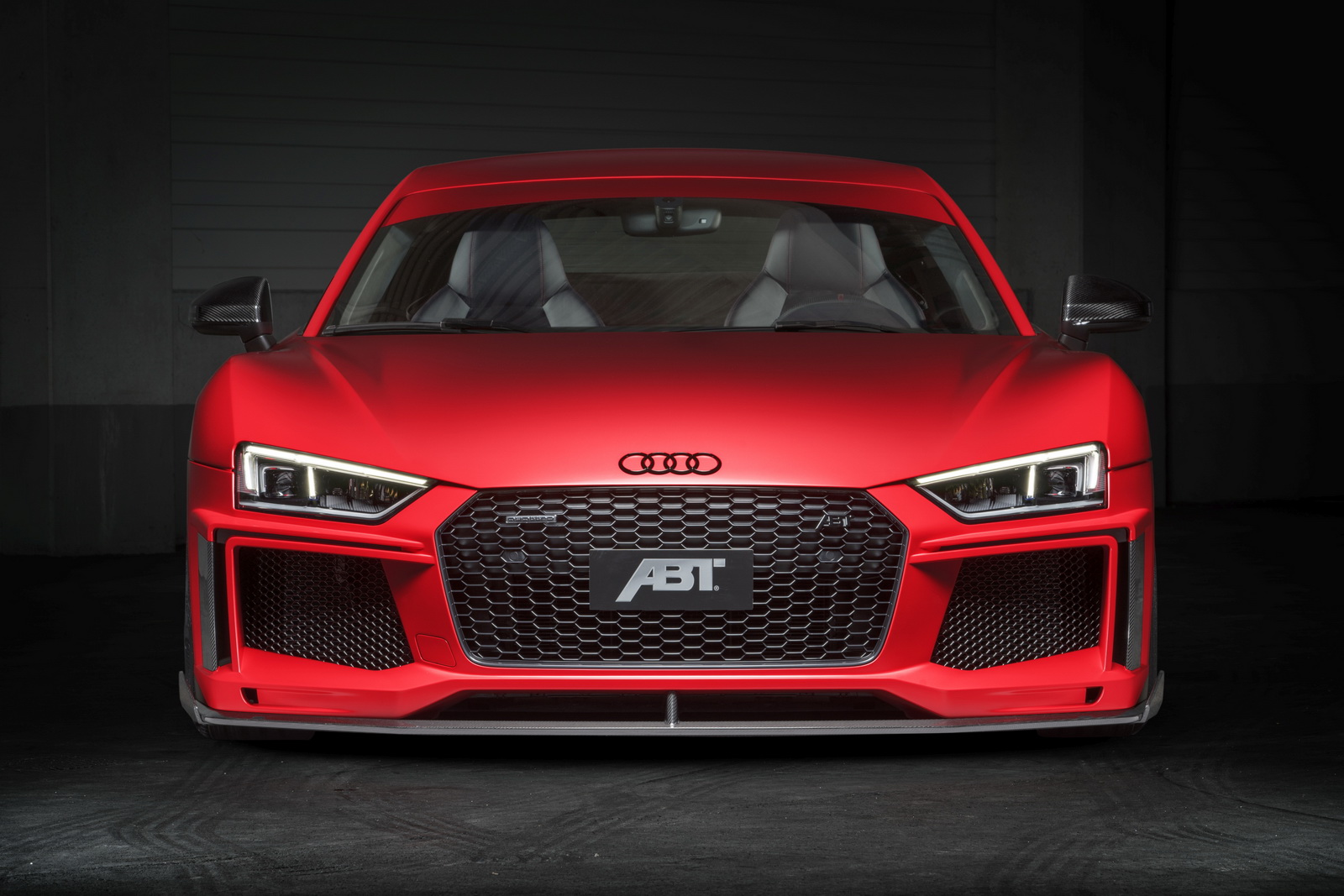 Audi_R8_by_ABT_04