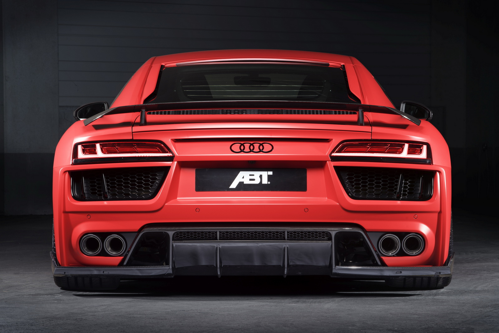 Audi_R8_by_ABT_05