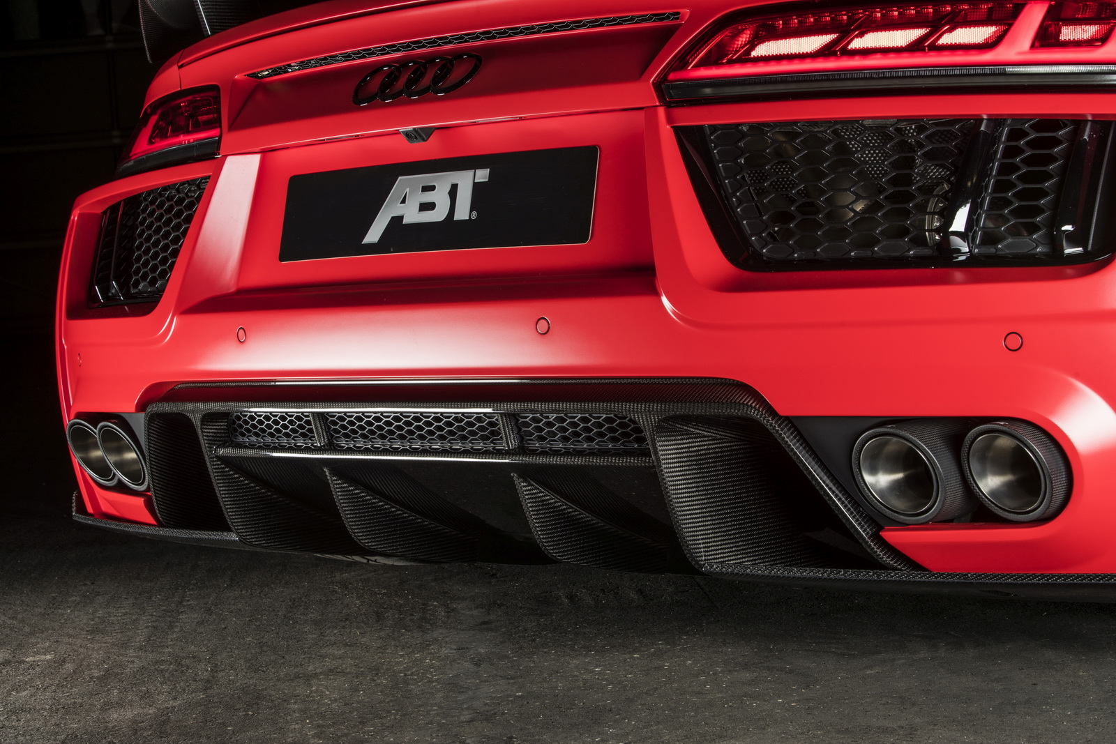 Audi_R8_by_ABT_07