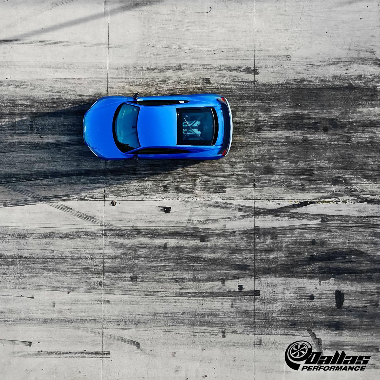 Audi R8 V10 Plus Twin Turbo by Dallas Performance (2)
