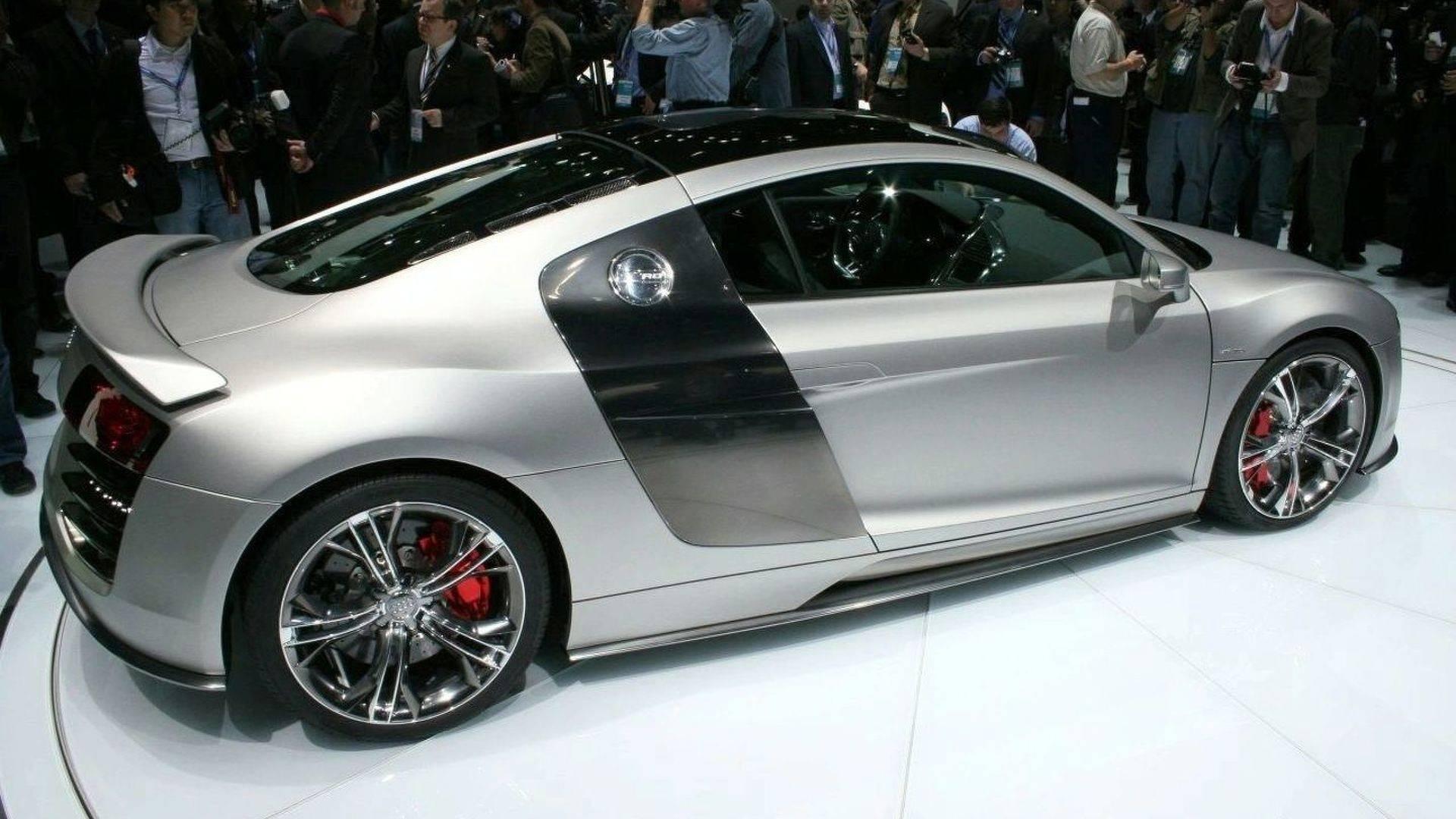 2008-audi-r8-v12-tdi-concept12