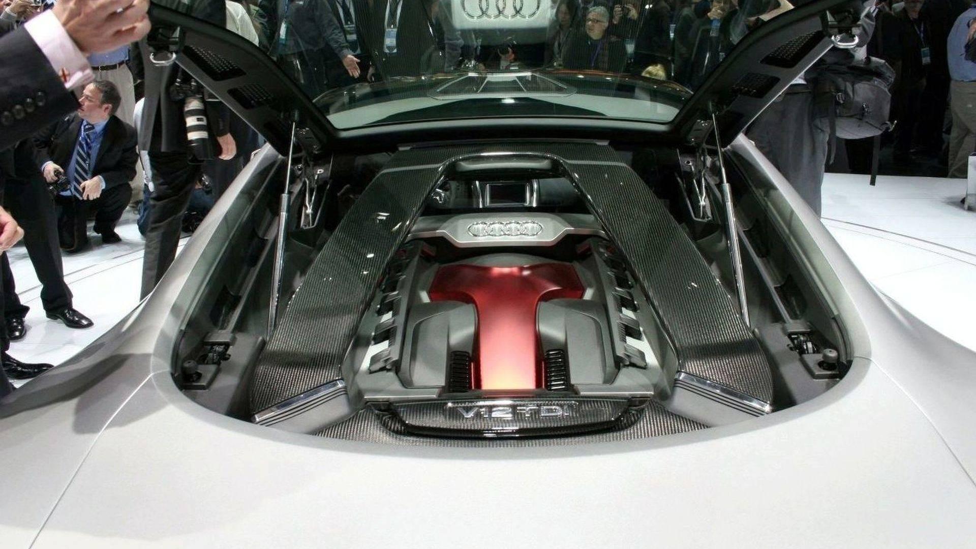 2008-audi-r8-v12-tdi-concept17