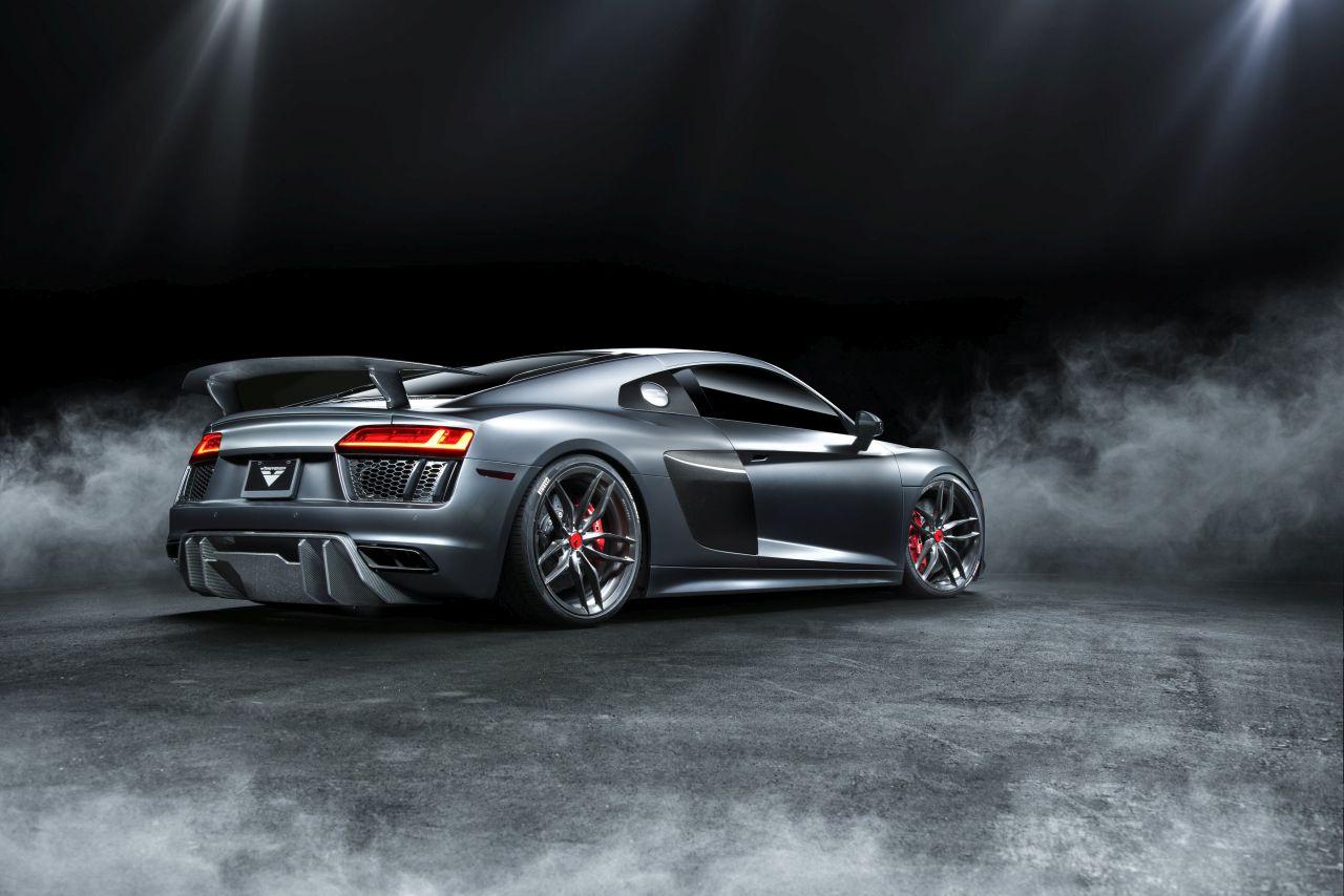 Audi_R8_Vorsteiner_03