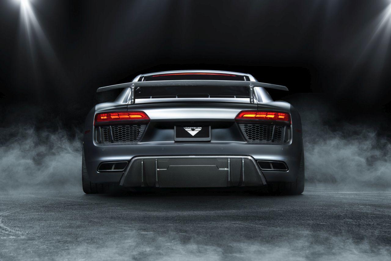 Audi_R8_Vorsteiner_04