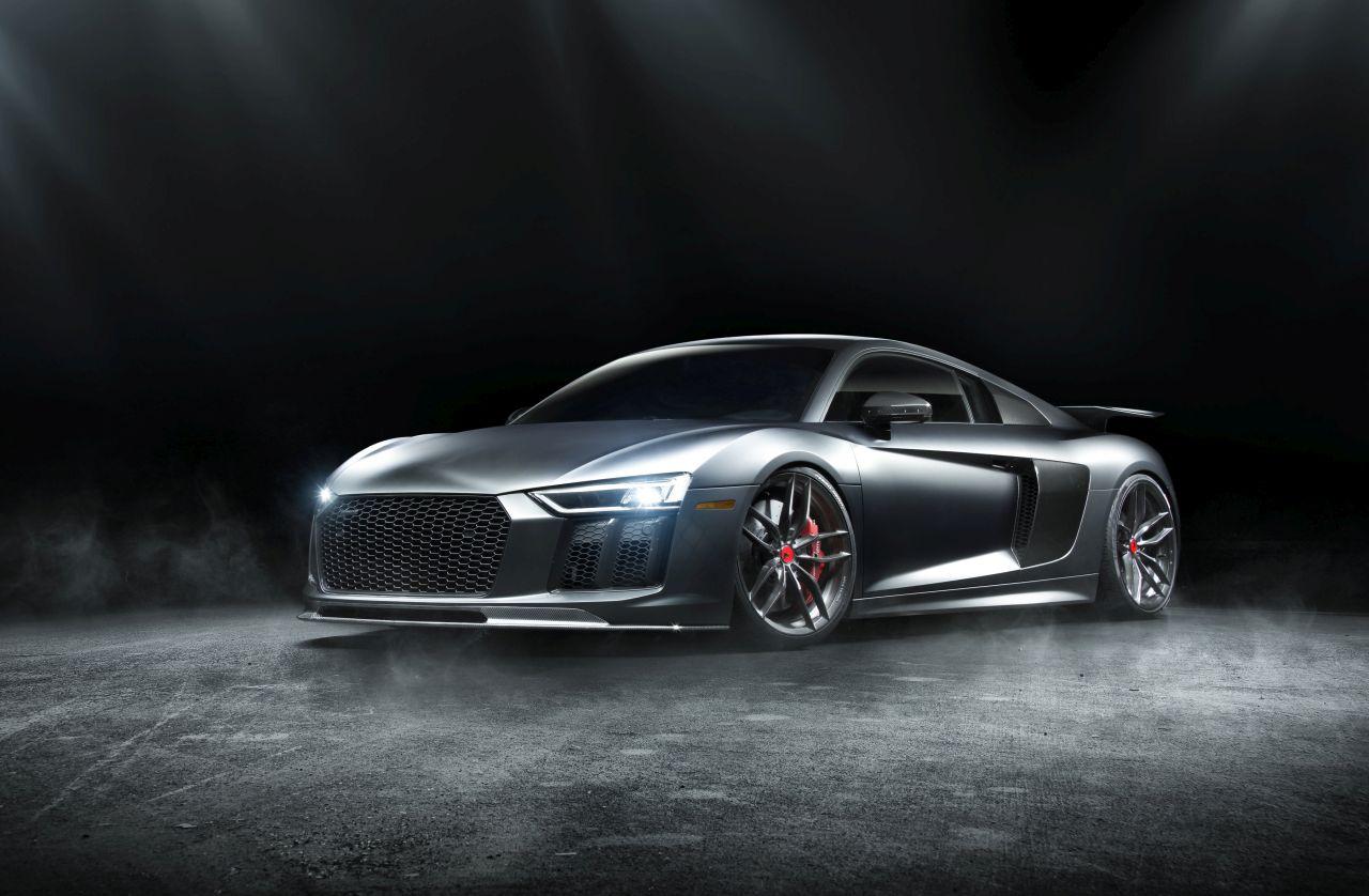 Audi_R8_Vorsteiner_05