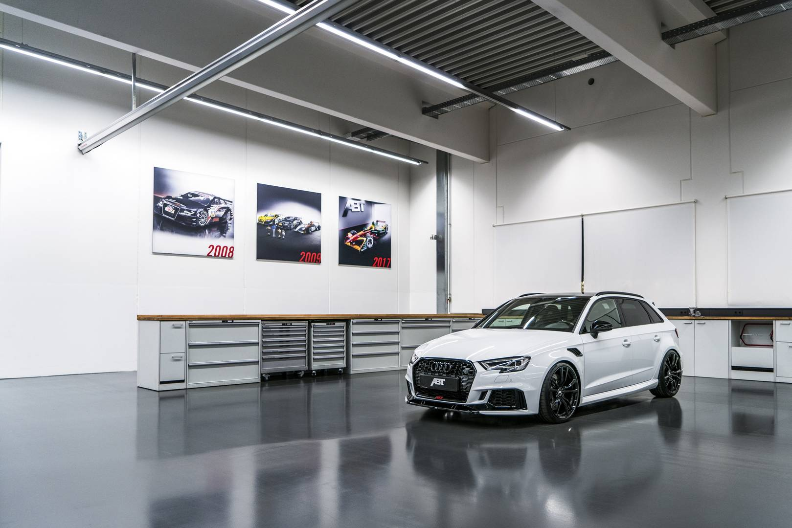 Audi_RS3_by_ABT_0000
