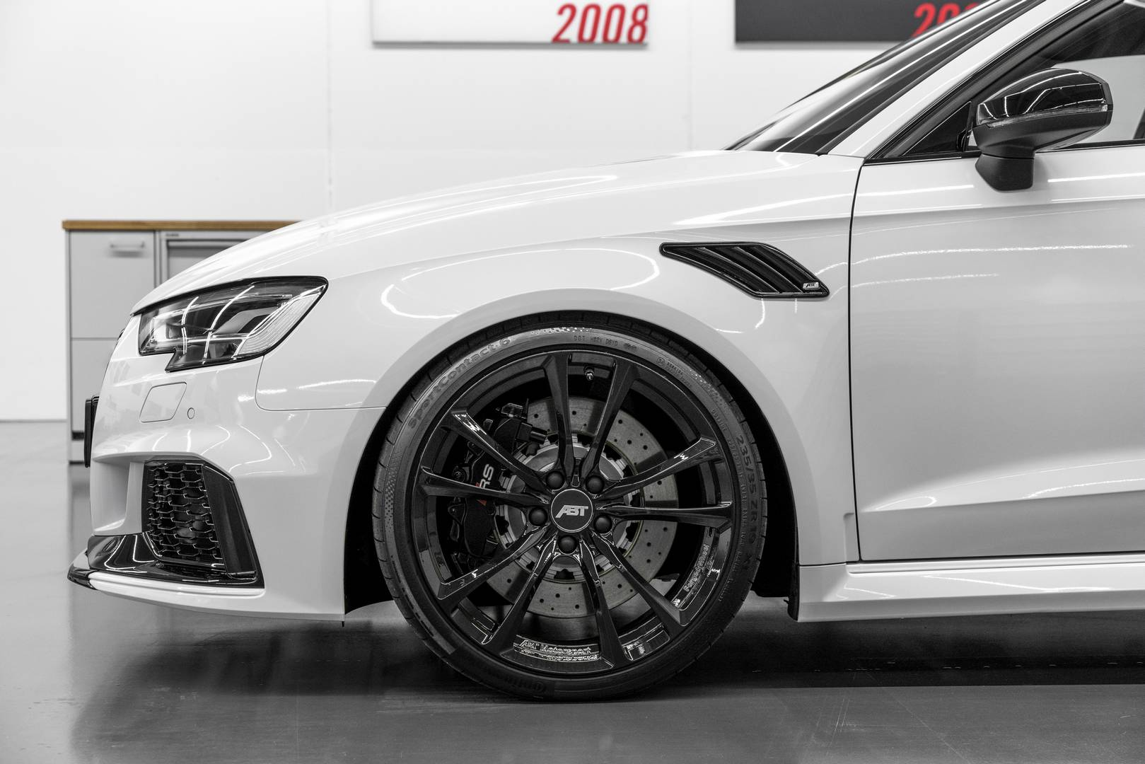 Audi_RS3_by_ABT_0001