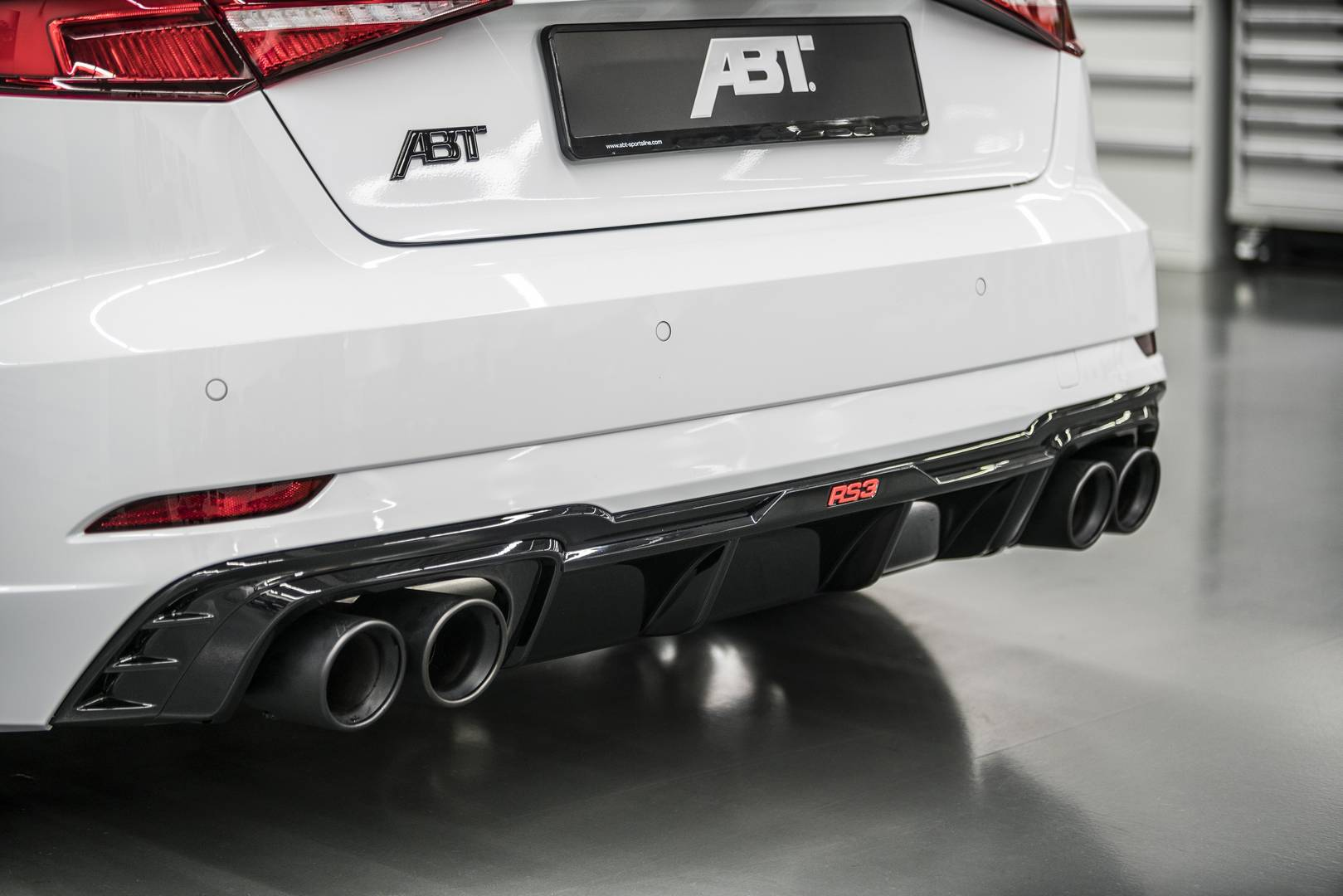 Audi_RS3_by_ABT_0002