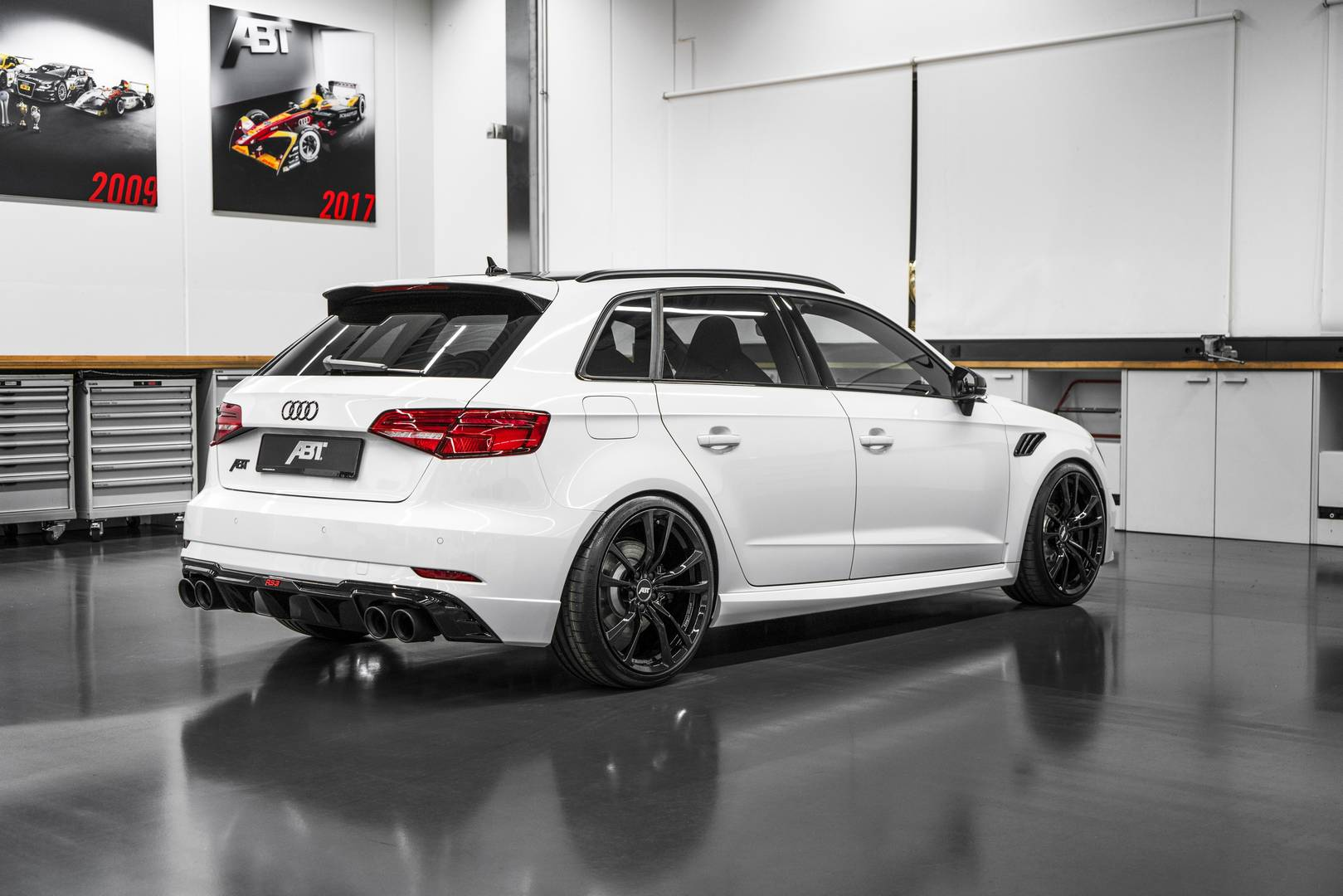 Audi_RS3_by_ABT_0003