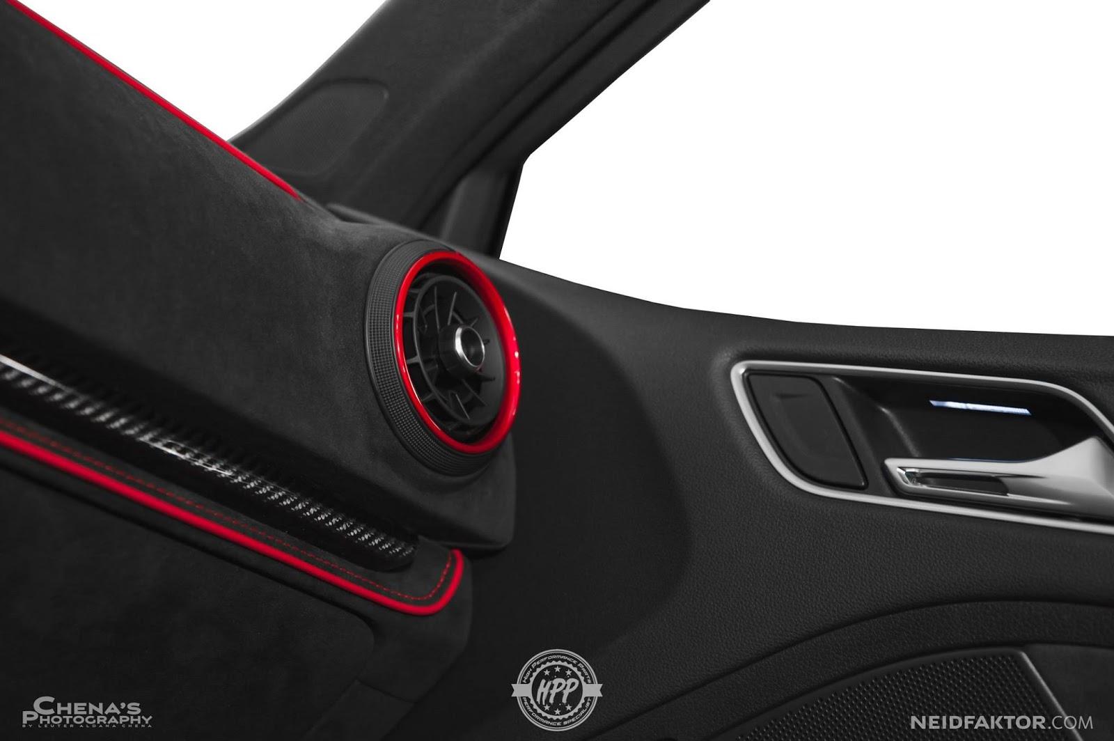 Audi RS3 sedan byNeidfaktor (10)
