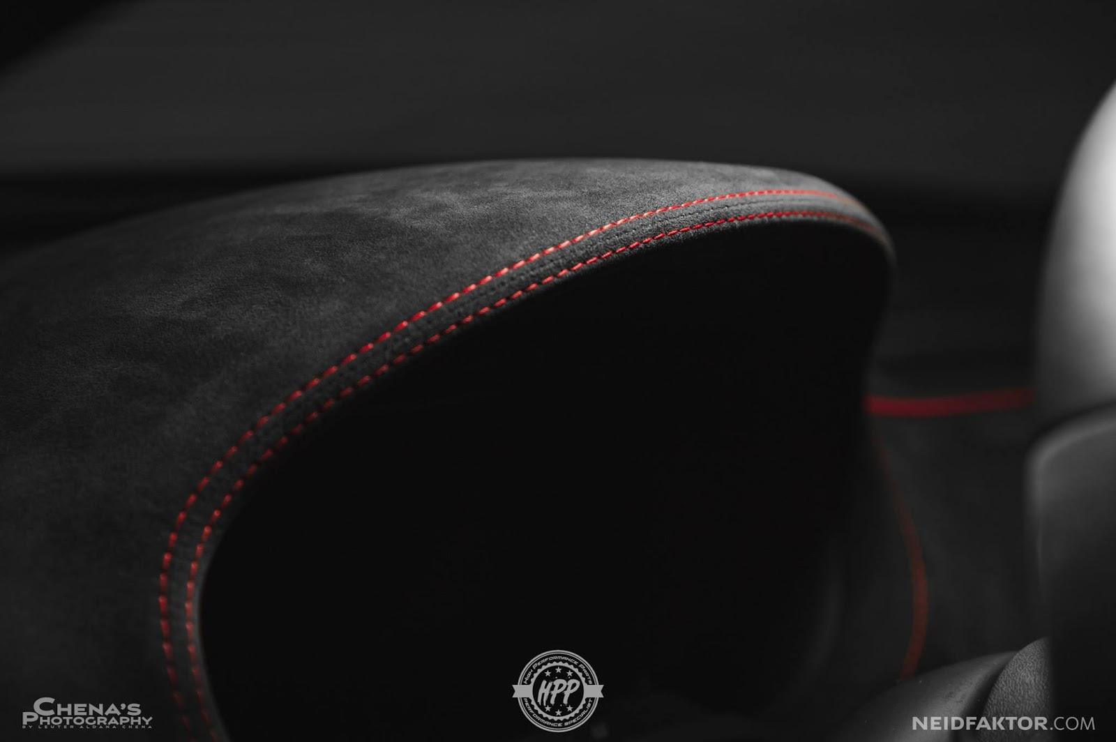 Audi RS3 sedan byNeidfaktor (13)