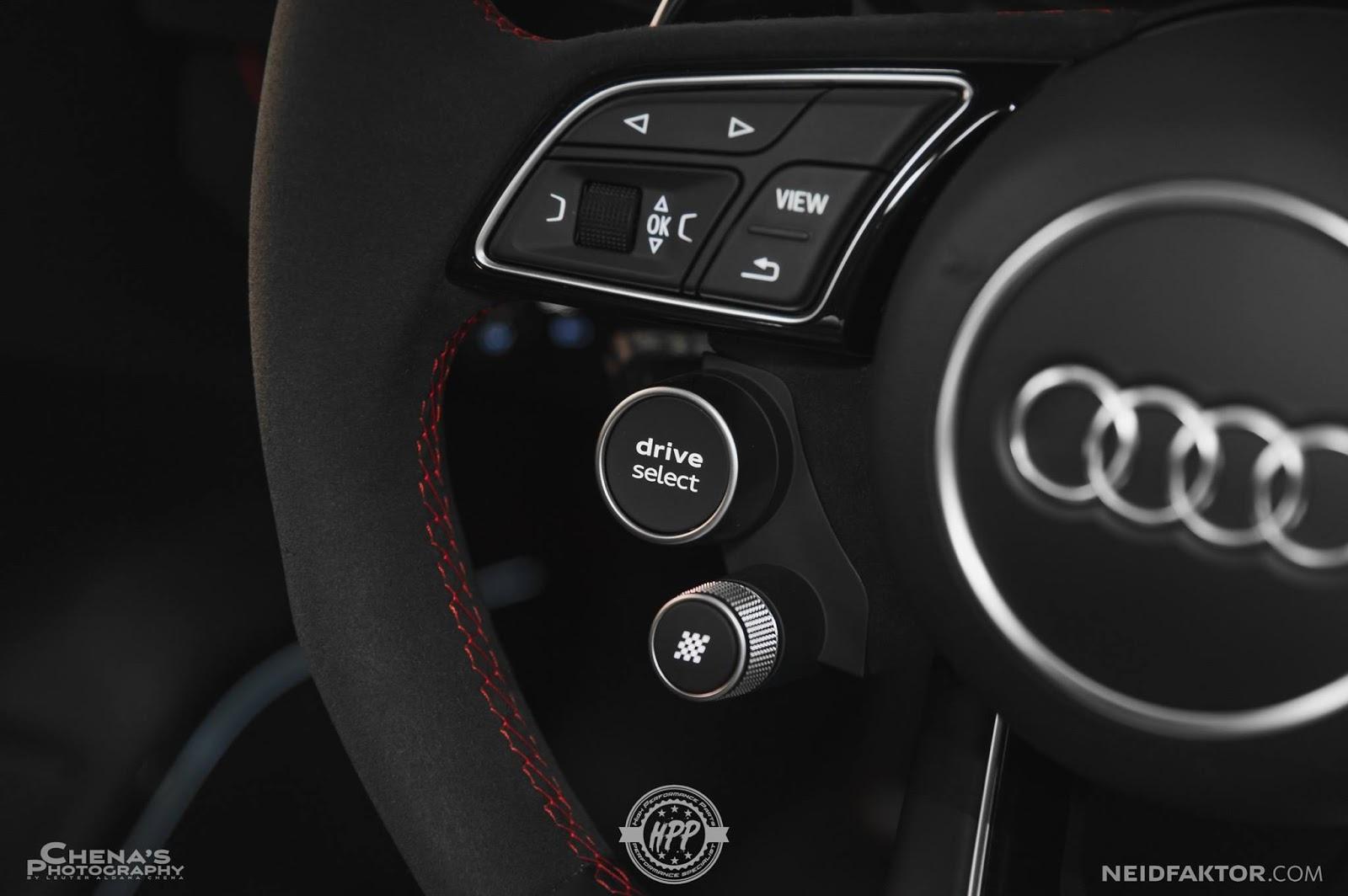 Audi RS3 sedan byNeidfaktor (5)