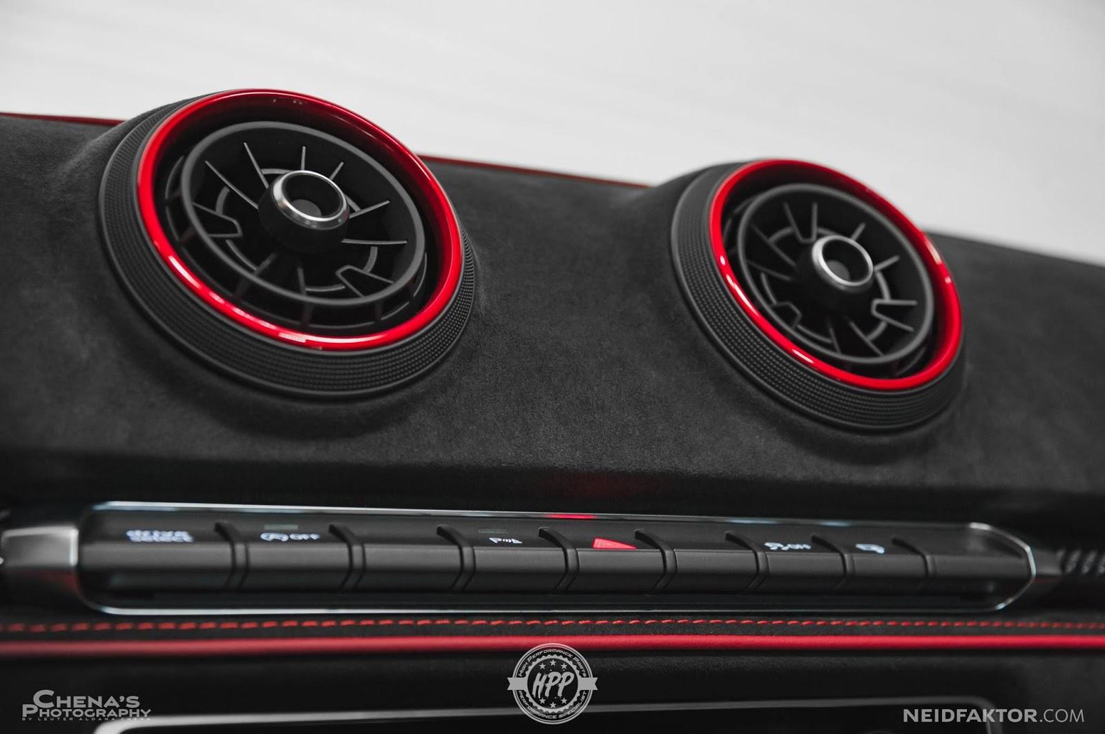 Audi RS3 sedan byNeidfaktor (7)