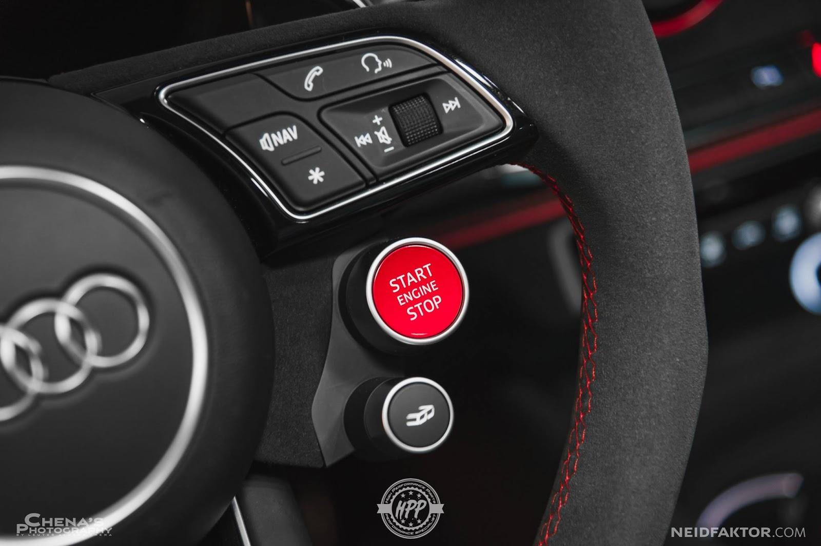 Audi RS3 sedan byNeidfaktor (8)