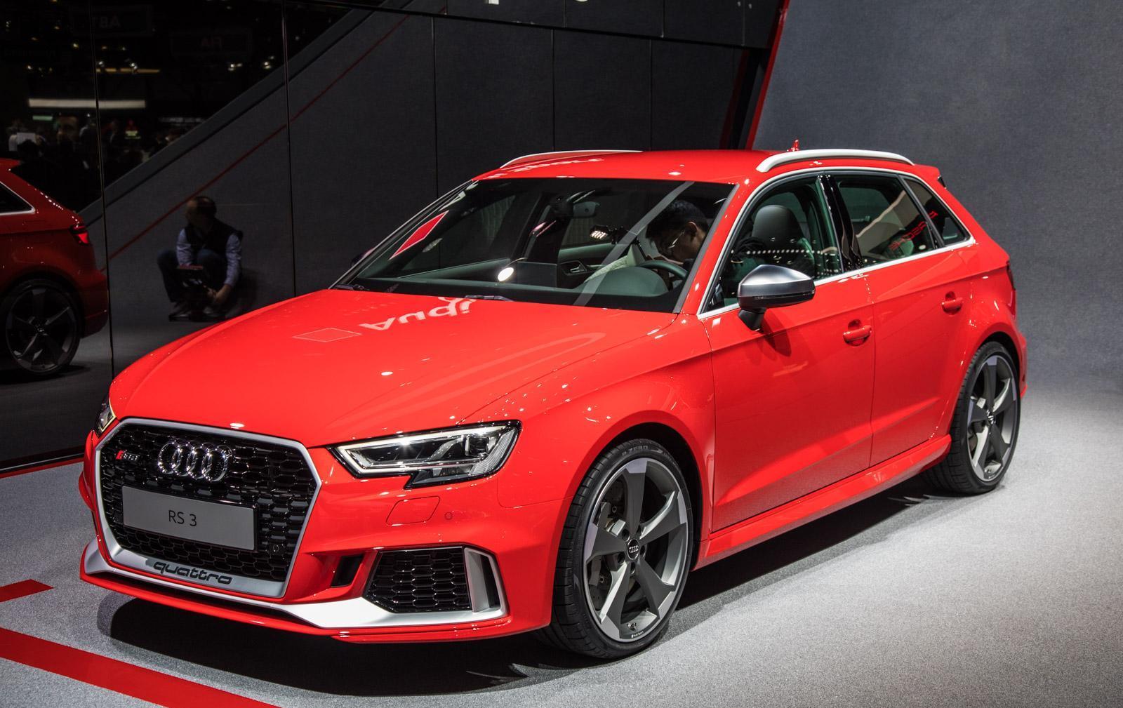 Audi-rs3-sportback-facelift-001