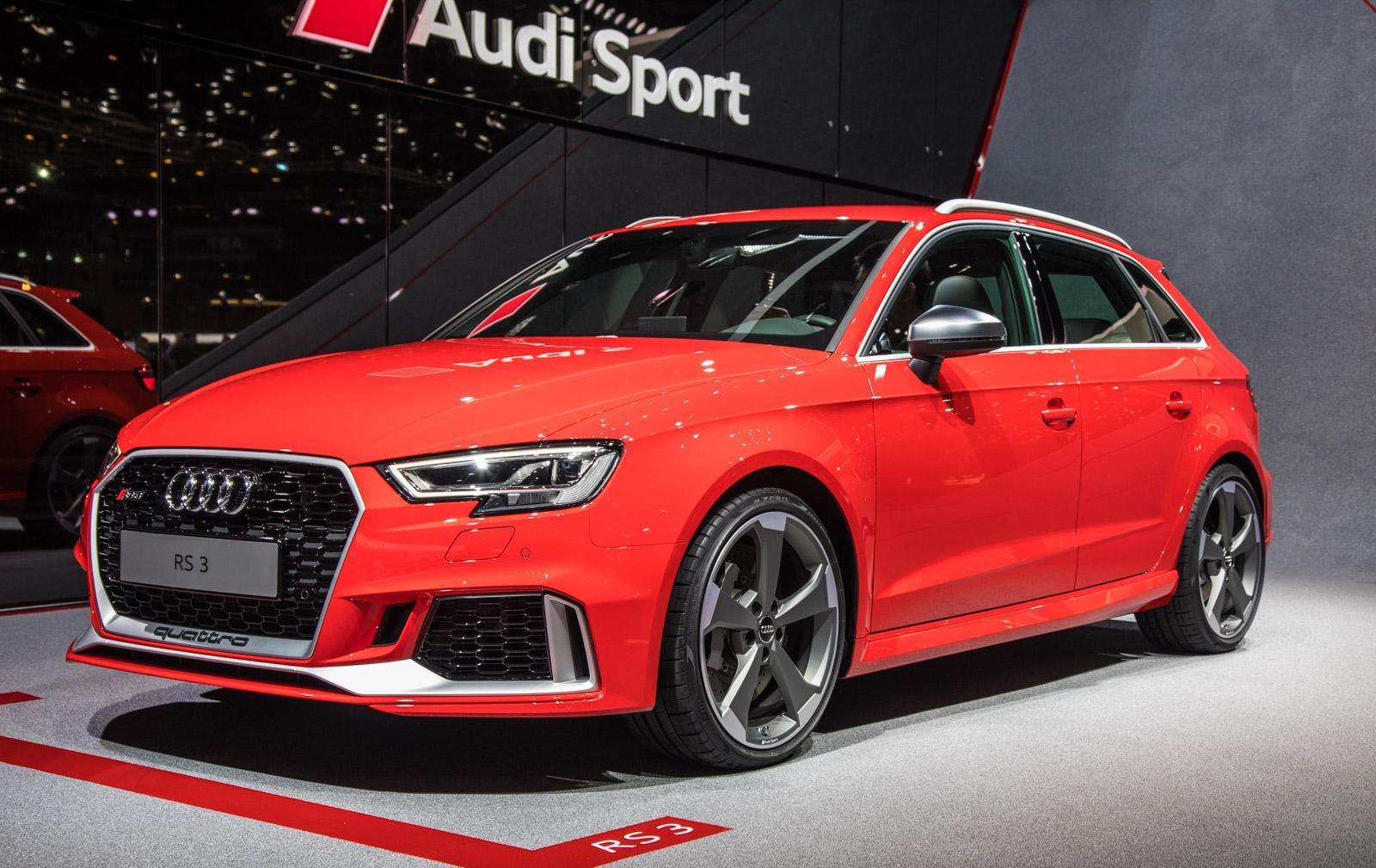 Audi-rs3-sportback-facelift-002