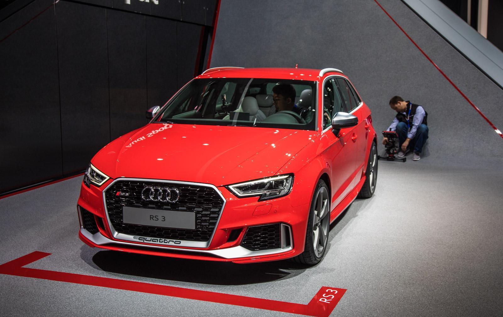 Audi-rs3-sportback-facelift-003