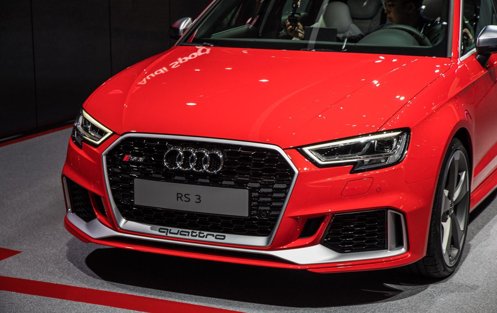Audi-rs3-sportback-facelift-004