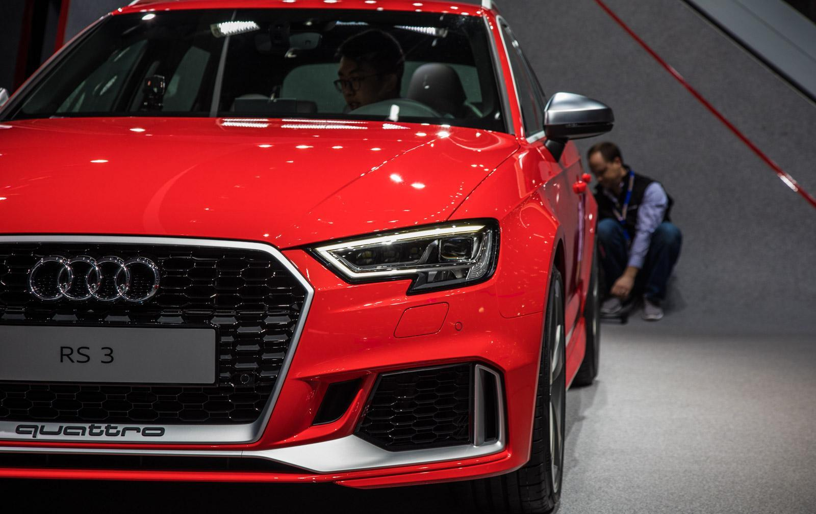 Audi-rs3-sportback-facelift-005