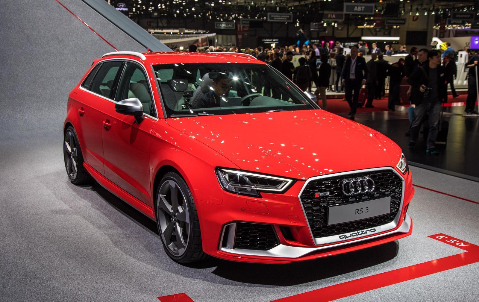 Audi-rs3-sportback-facelift-006