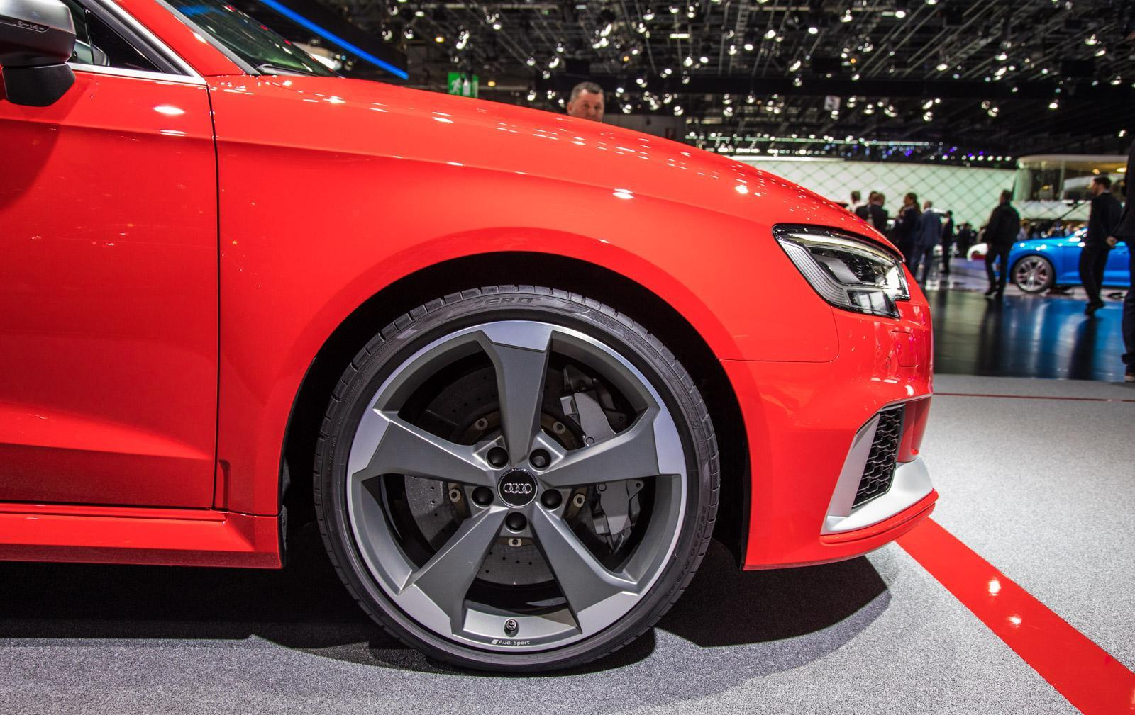 Audi-rs3-sportback-facelift-008