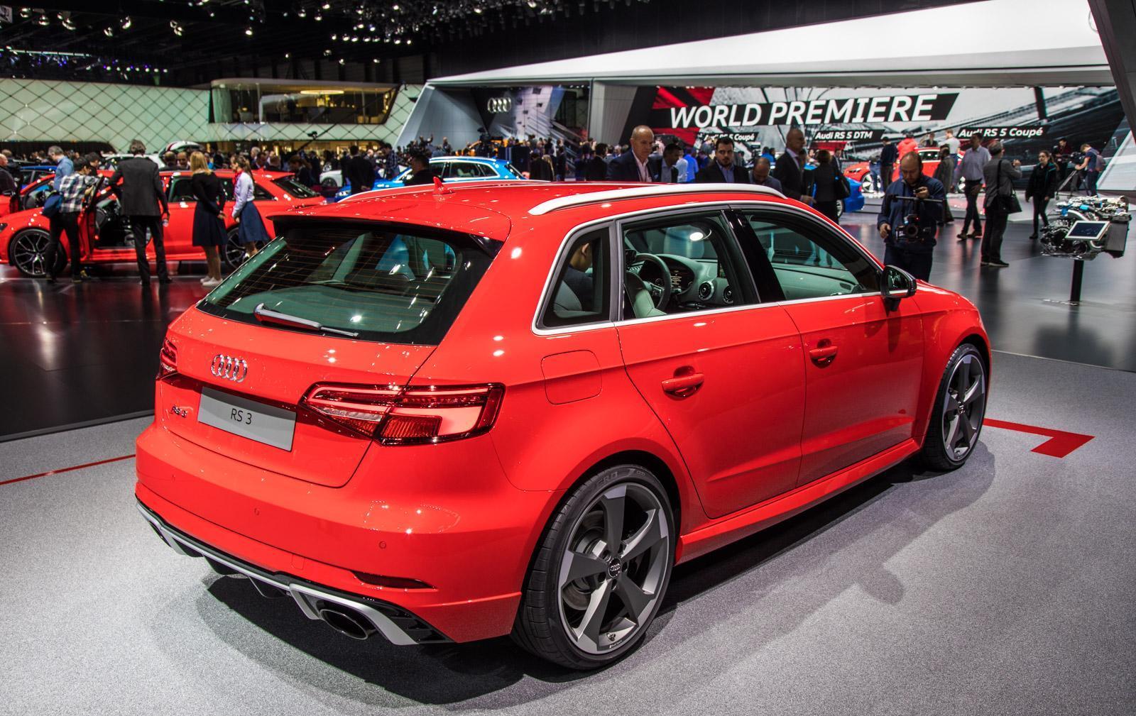 Audi-rs3-sportback-facelift-009