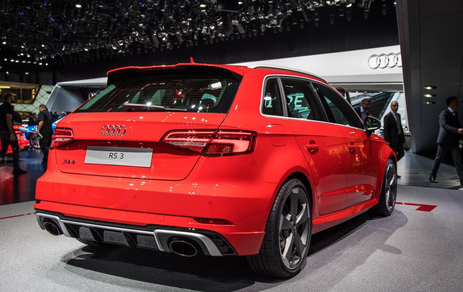 Audi-rs3-sportback-facelift-010