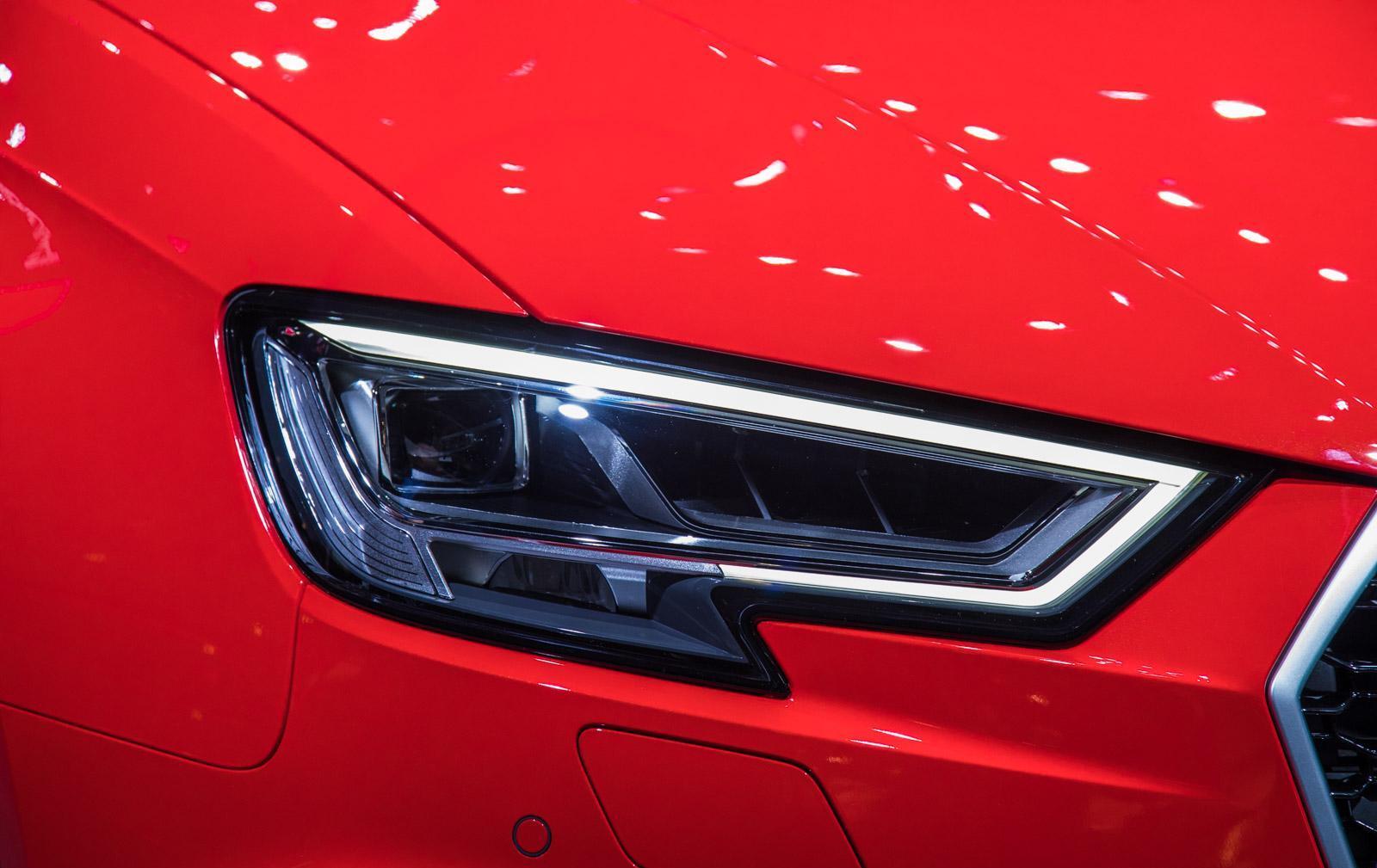 Audi-rs3-sportback-facelift-013