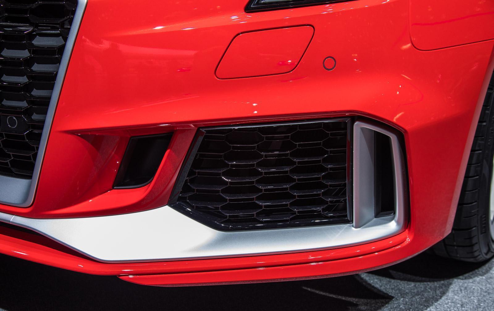 Audi-rs3-sportback-facelift-015