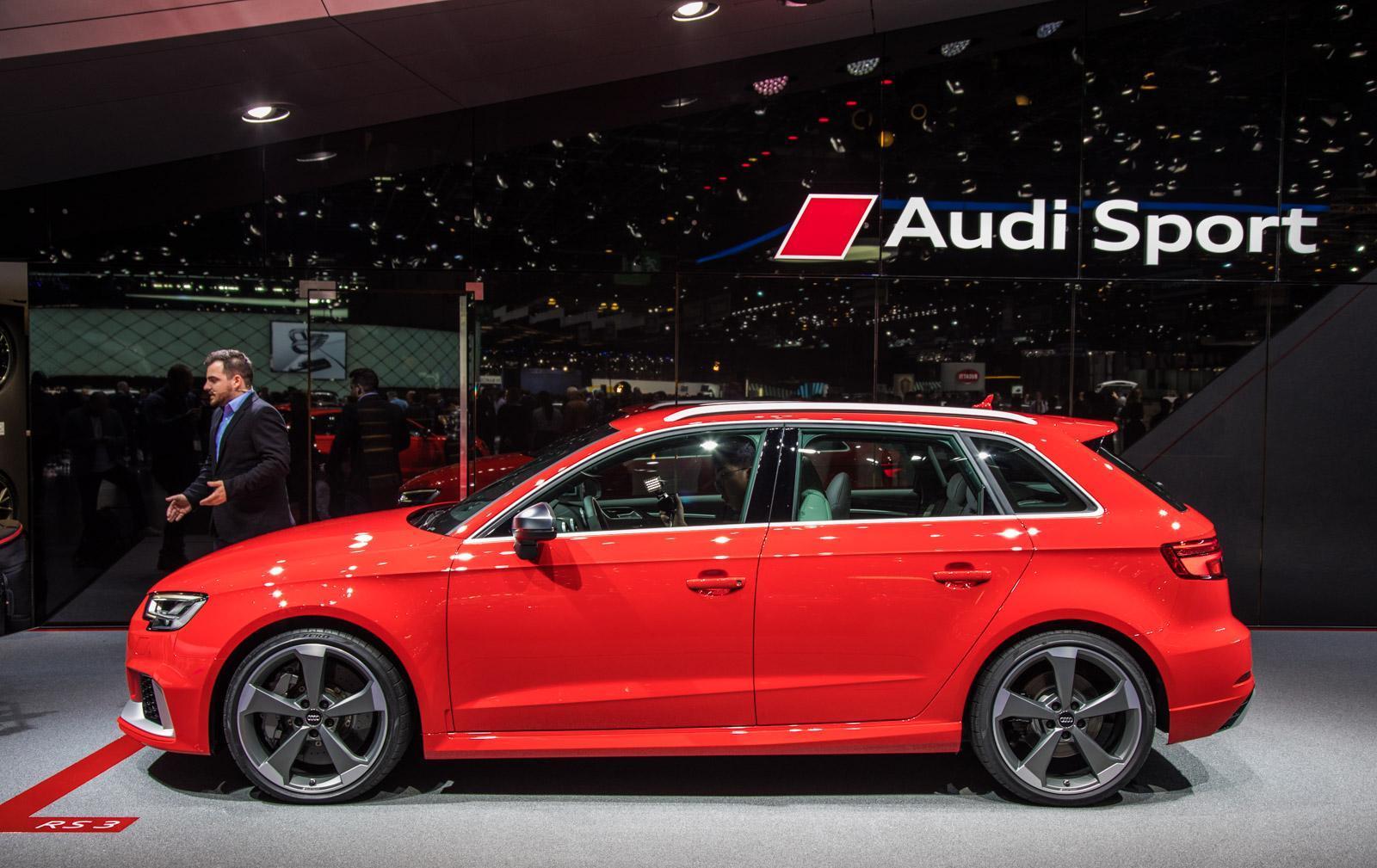 Audi-rs3-sportback-facelift-016