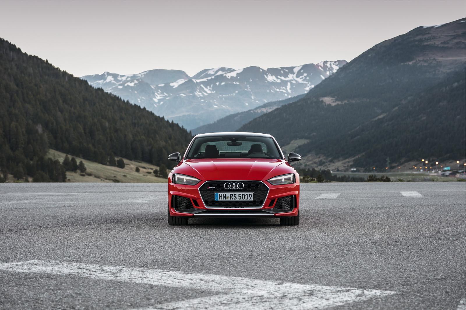 Audi-RSCarbonPack-04