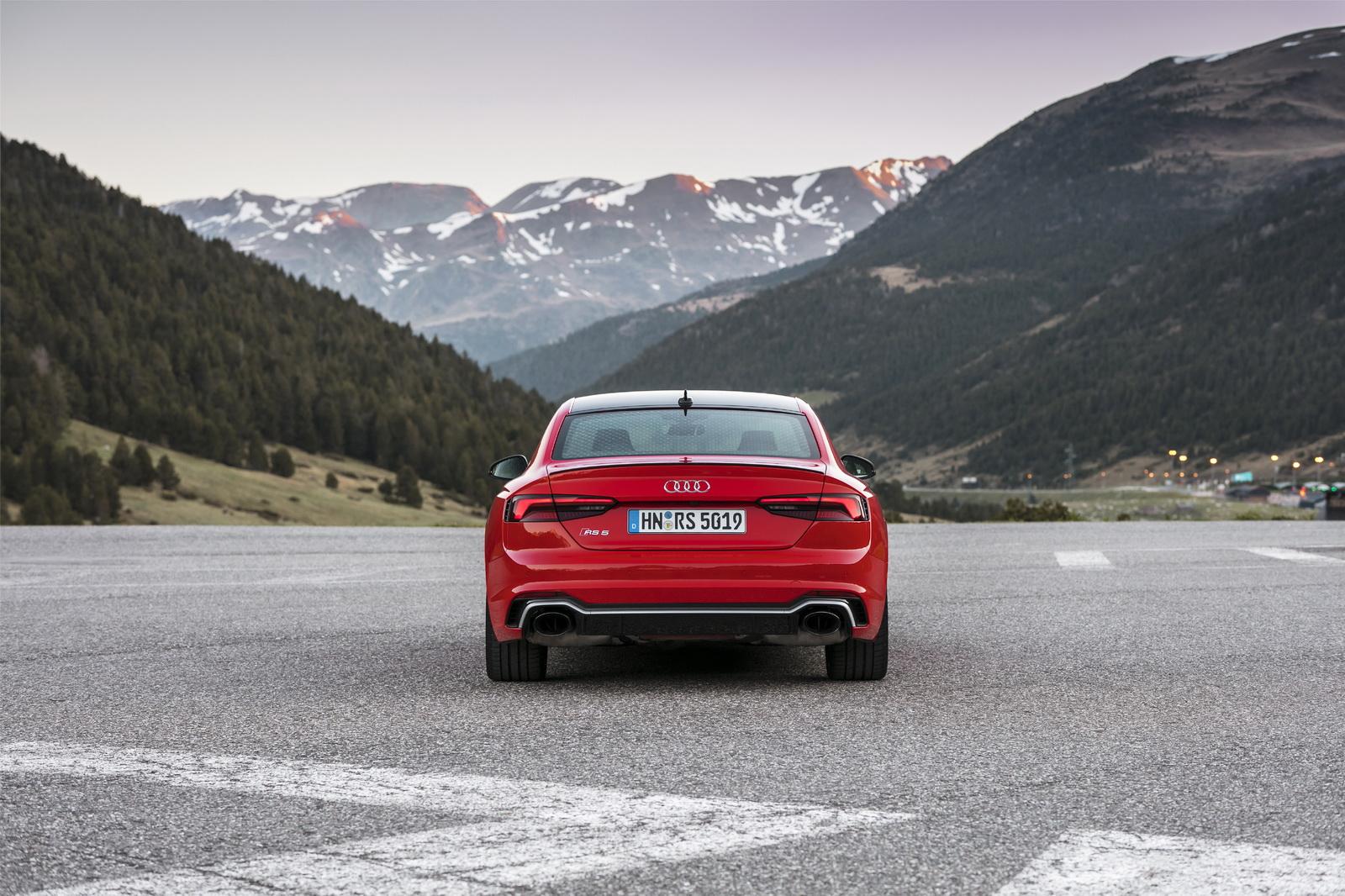 Audi-RSCarbonPack-05