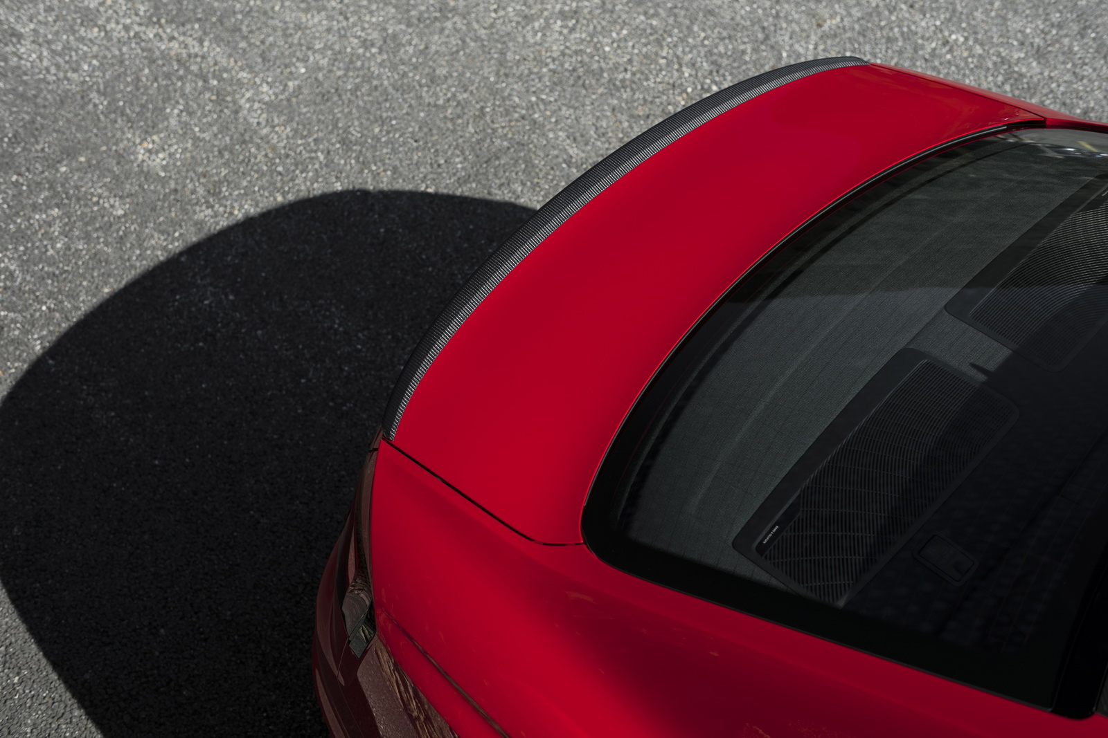 Audi-RSCarbonPack-08