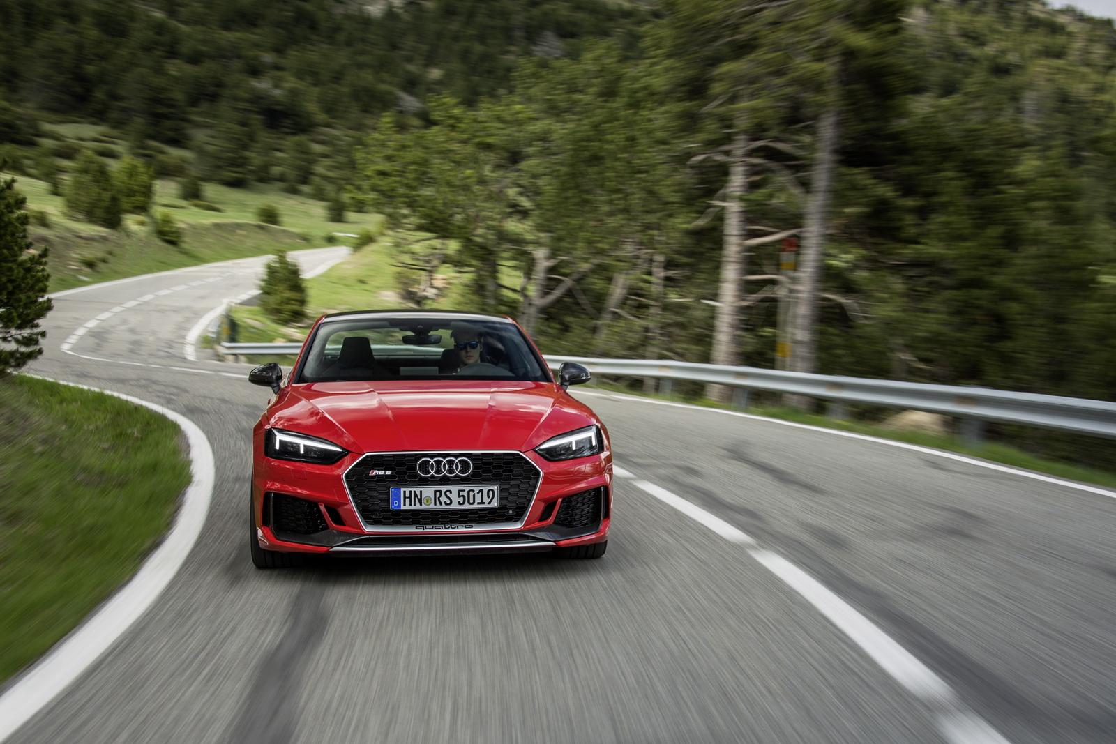Audi-RSCarbonPack-10