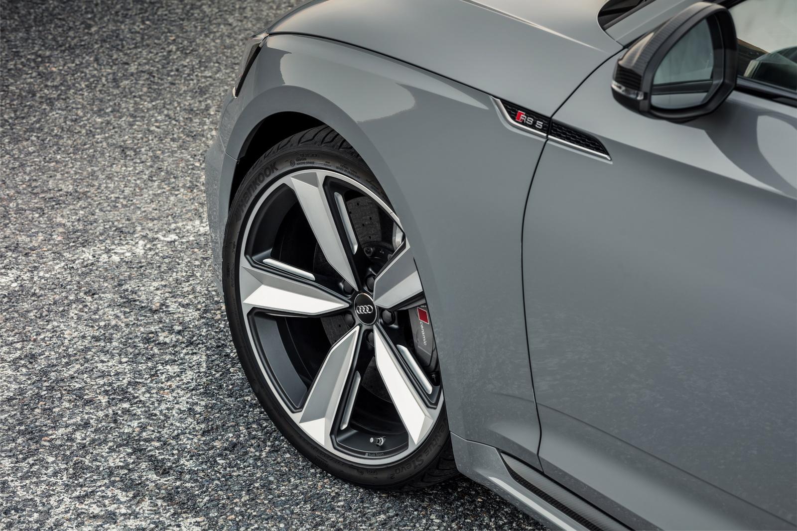 Audi-RSCarbonPack-11