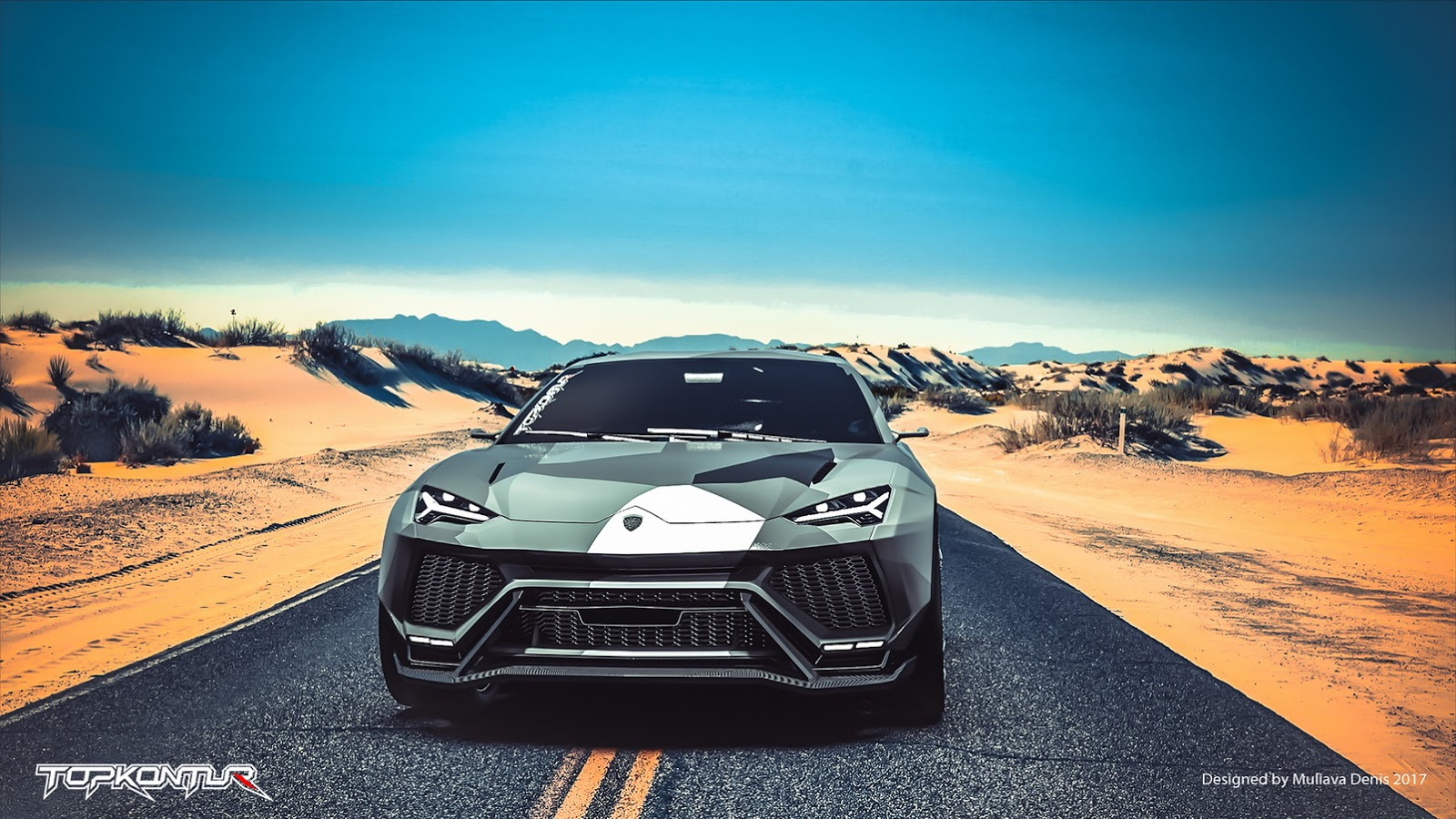 lamborghini-urus-render-widebody-kit-1 (1)